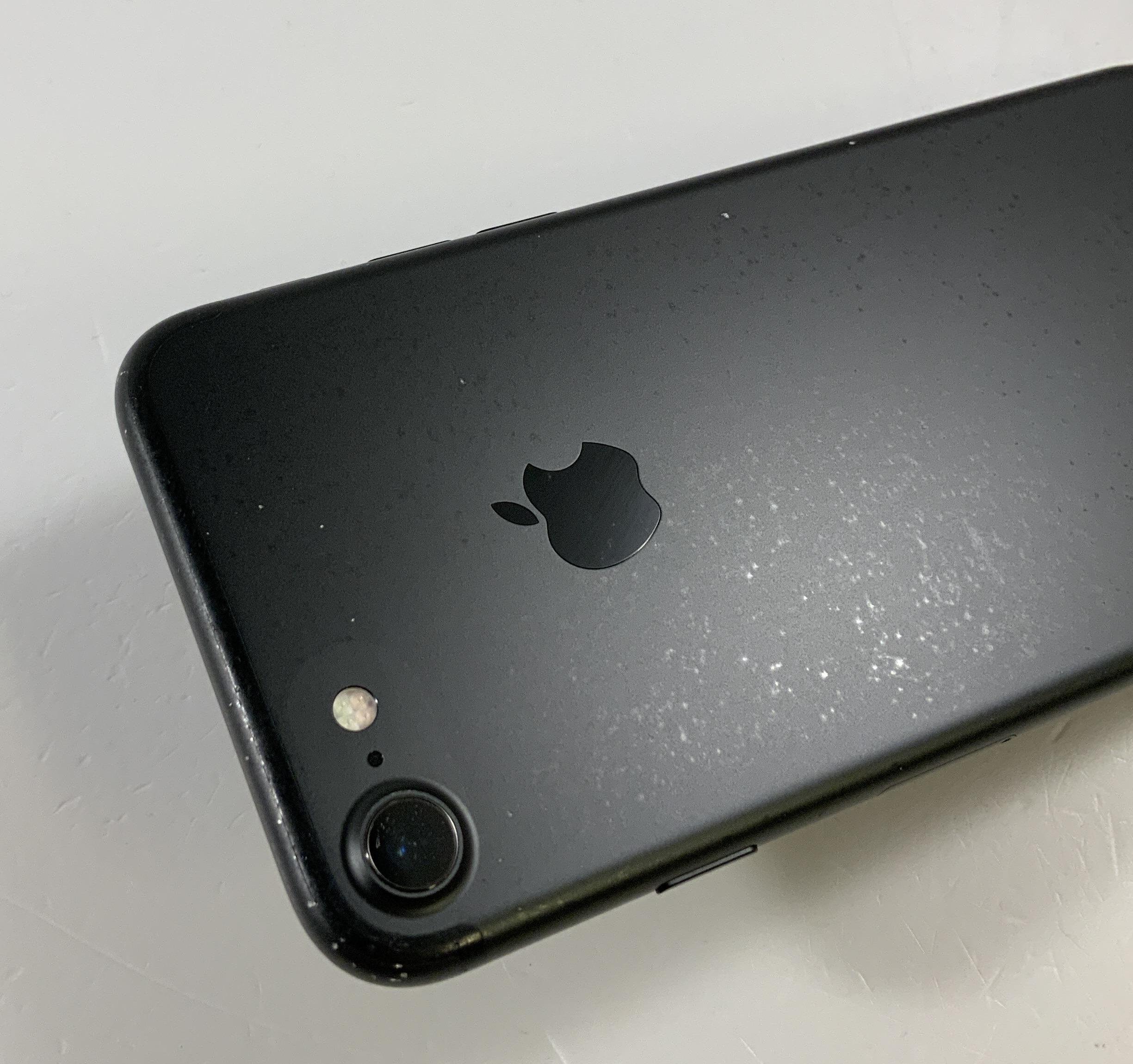 iPhone 7 32GB, 32GB, Black, obraz 4