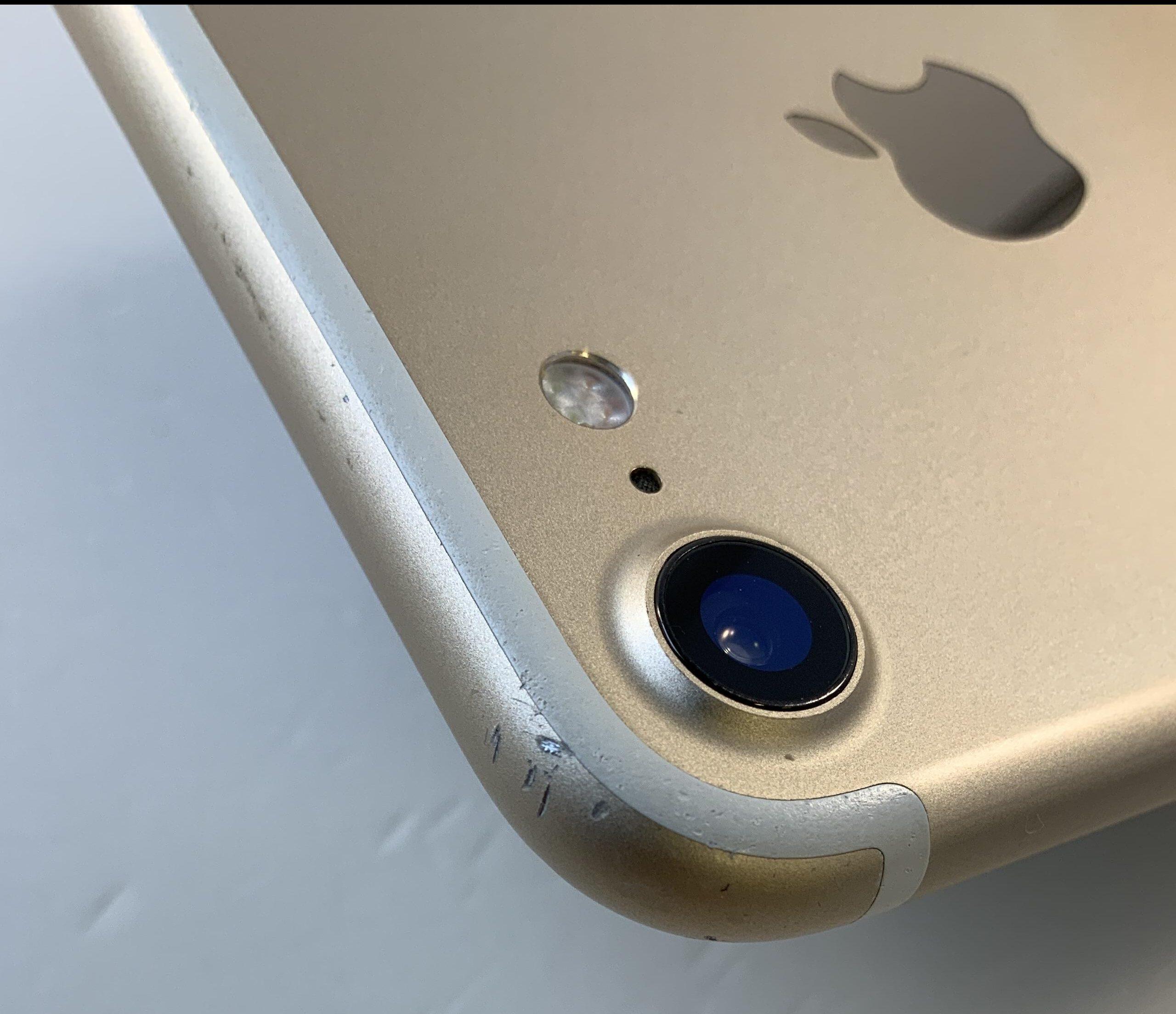 iPhone 7 32GB, 32GB, Gold, image 4