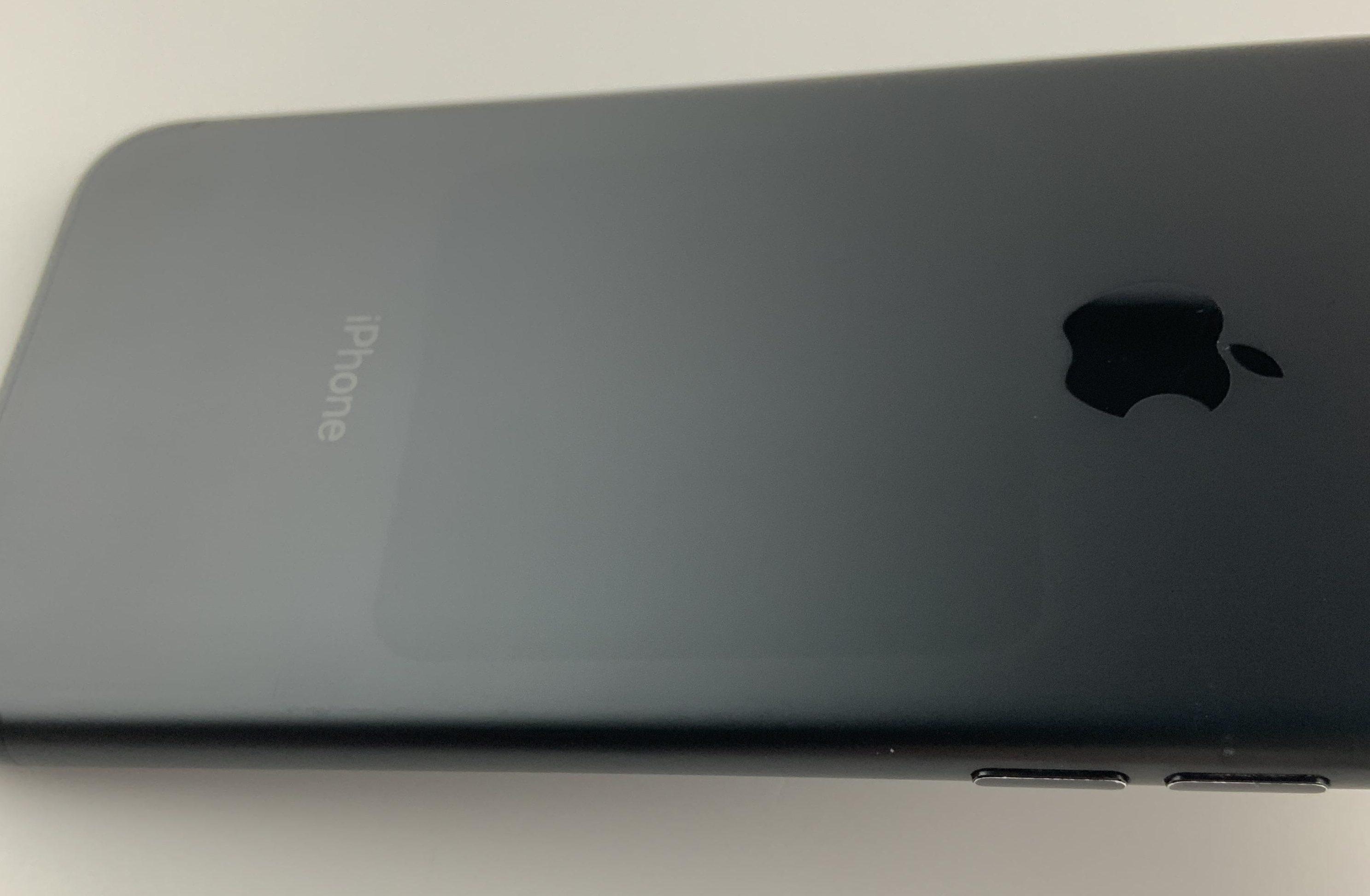 iPhone 7 32GB, 32GB, Black, image 3
