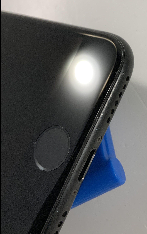 iPhone 7 32GB, 32GB, Black, immagine 5