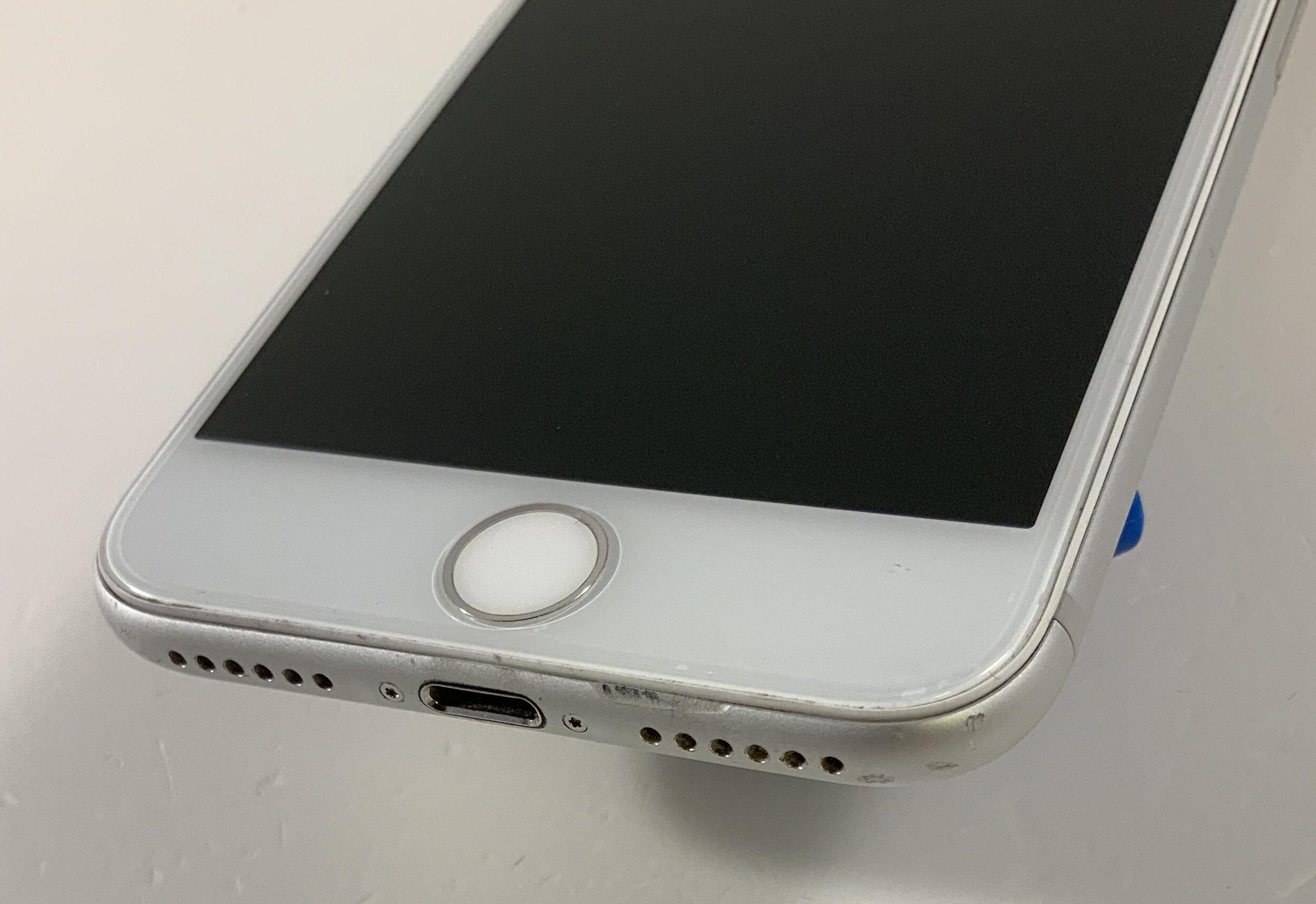 iPhone 7 32GB, 32GB, Silver, Kuva 4