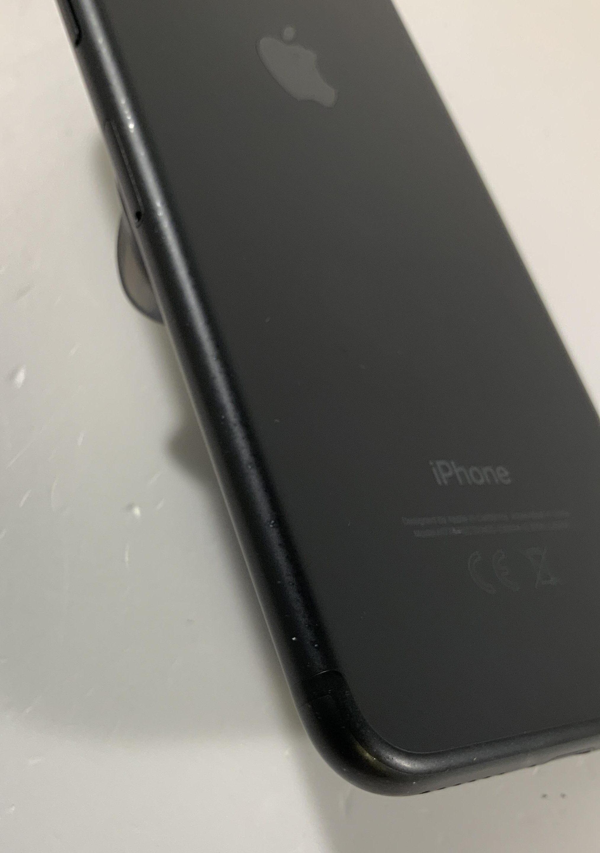 iPhone 7 32GB, 32GB, Black, Bild 4