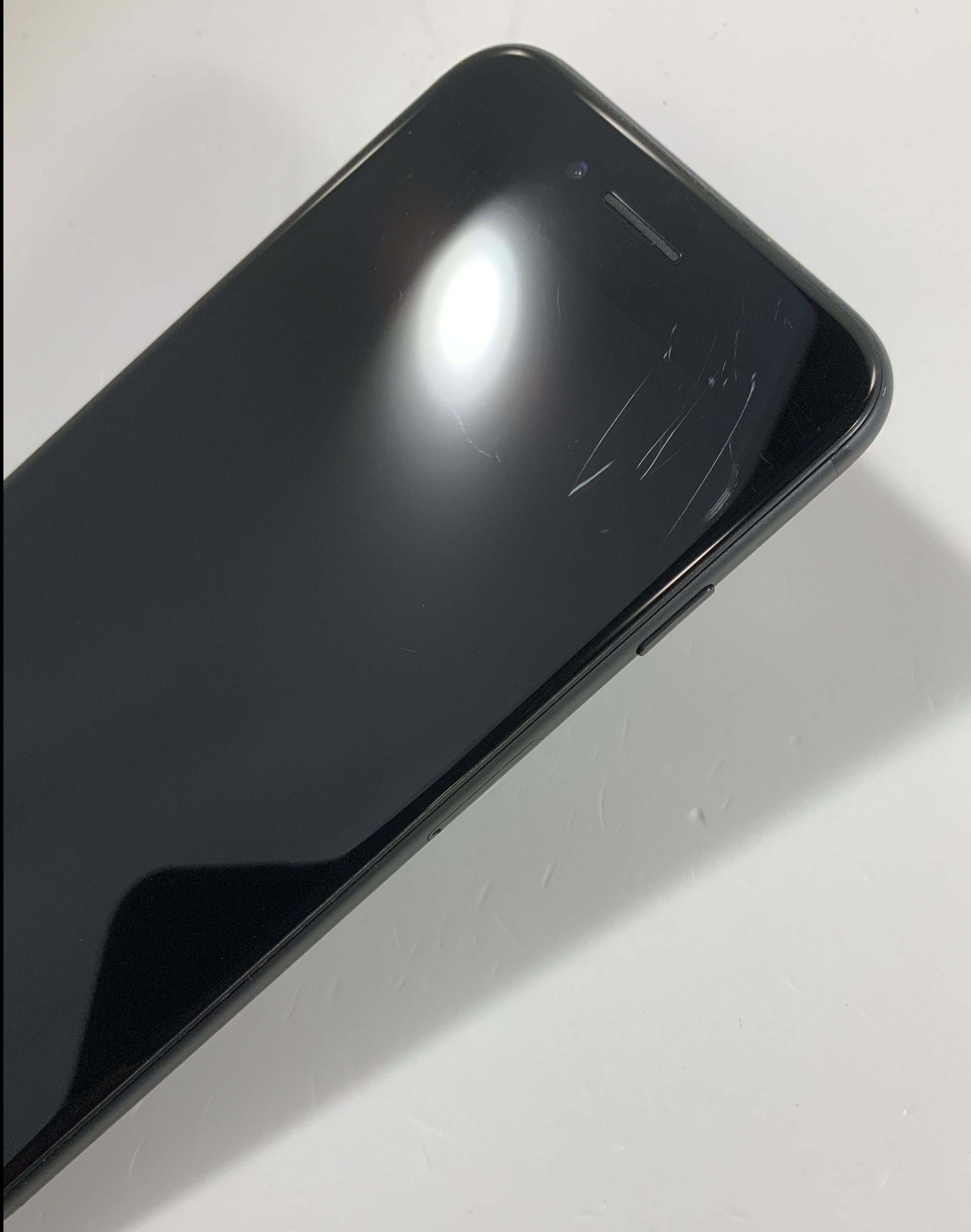 iPhone 7 32GB, 32GB, Black, image 3