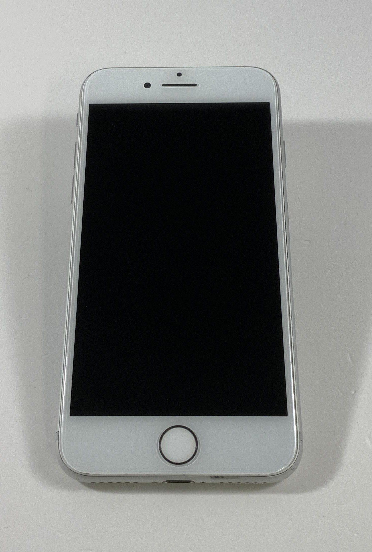 iPhone 7 32GB, 32GB, Silver, Kuva 1