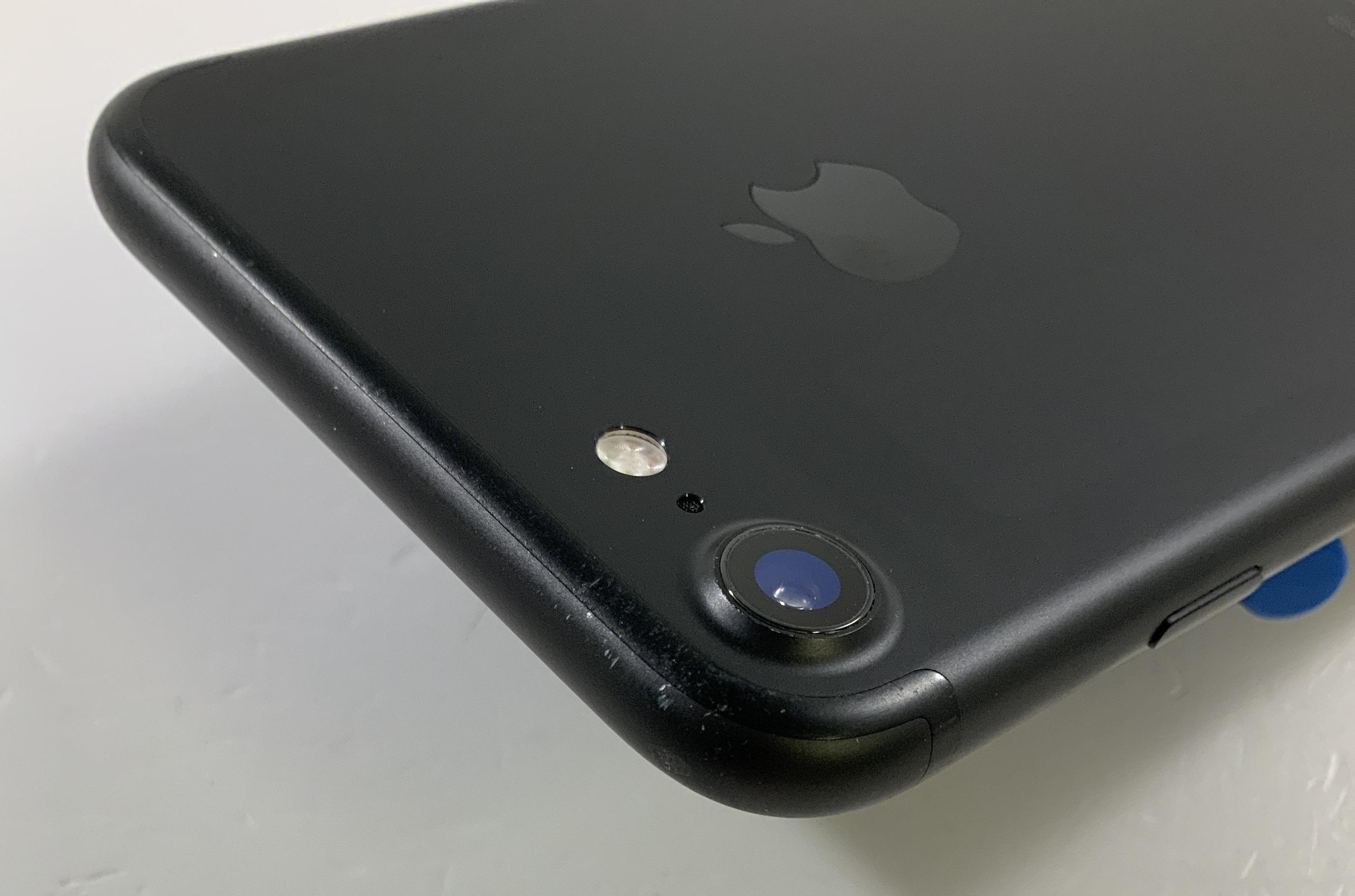 iPhone 7 32GB, 32GB, Black, Afbeelding 4