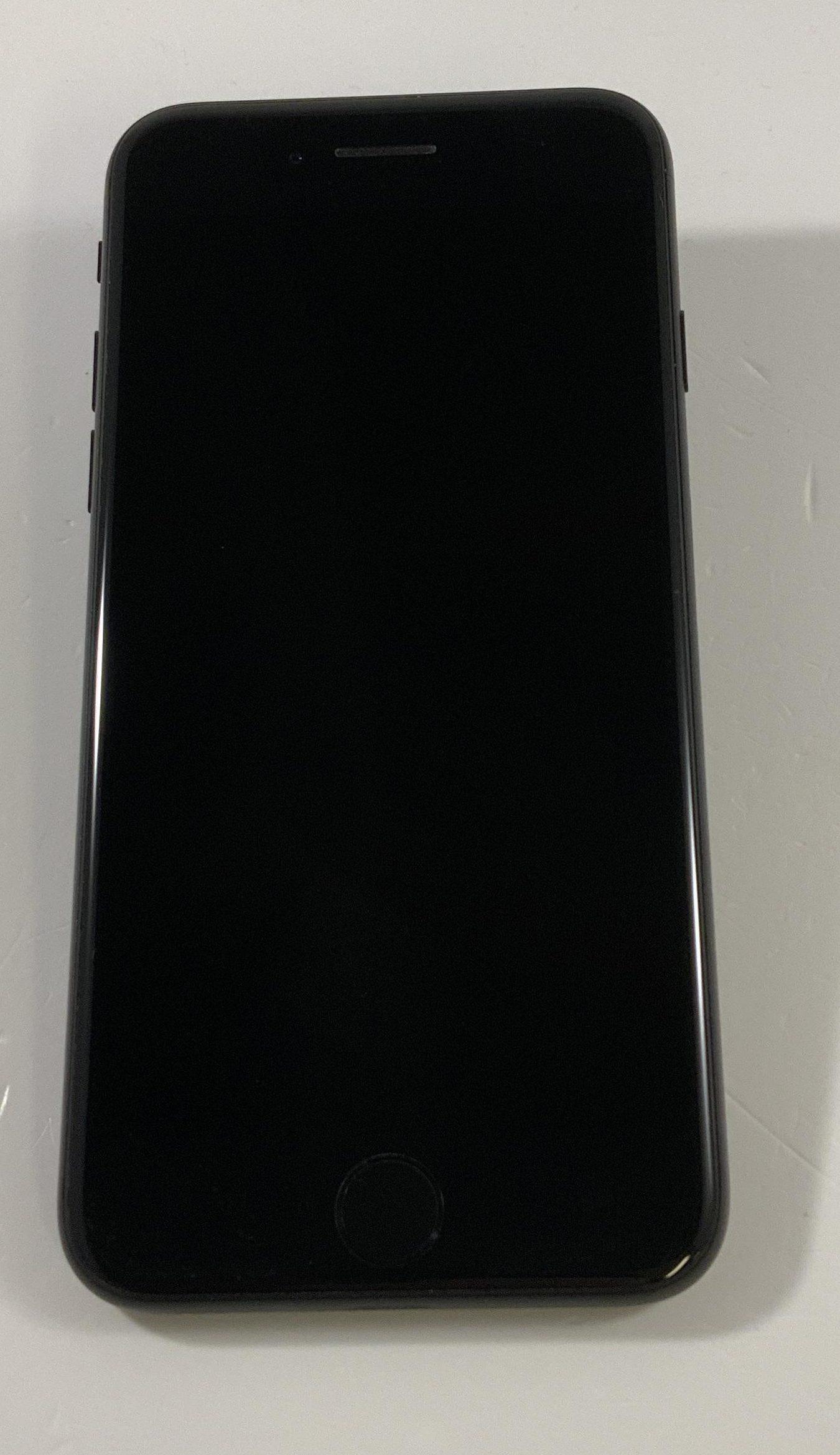 iPhone 7 32GB, 32GB, Black, image 1