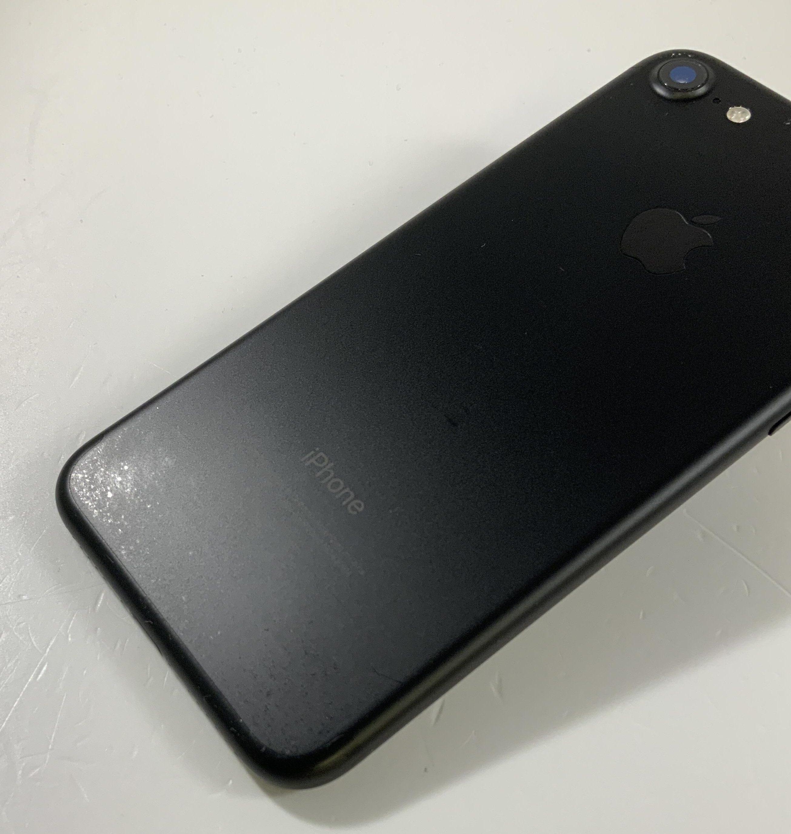 iPhone 7 32GB, 32GB, Black, image 6