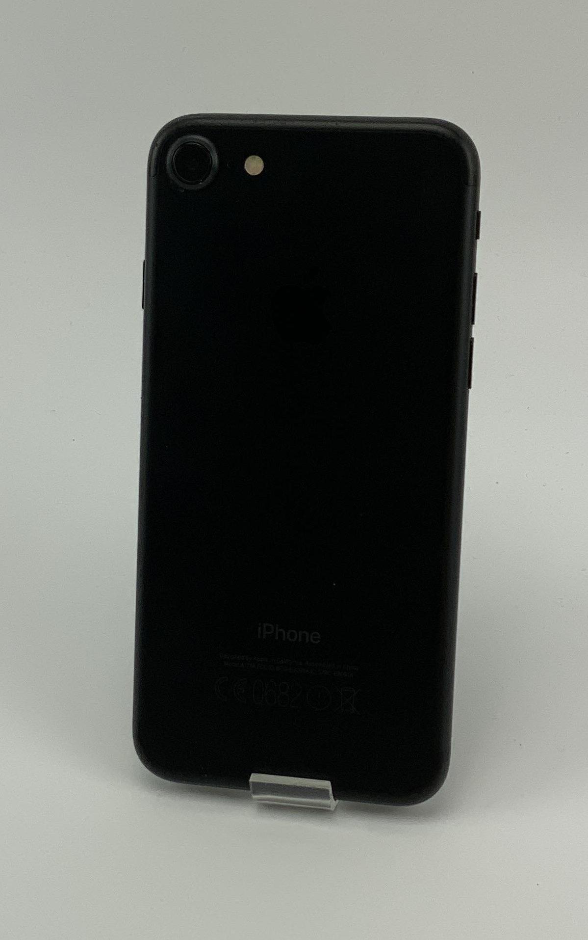 iPhone 7 32GB, 32GB, Black, imagen 2