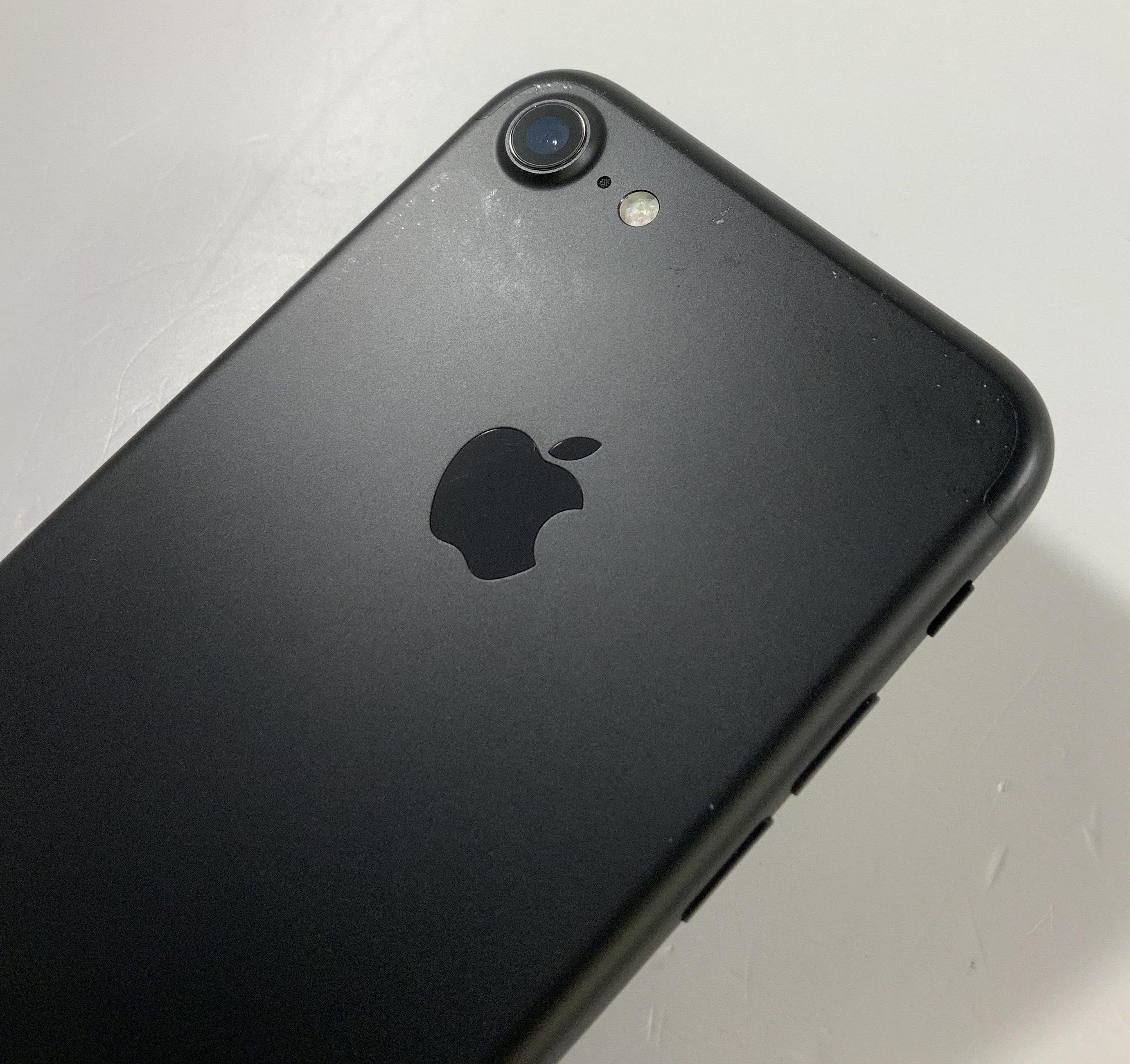 iPhone 7 32GB, 32GB, Black, image 5