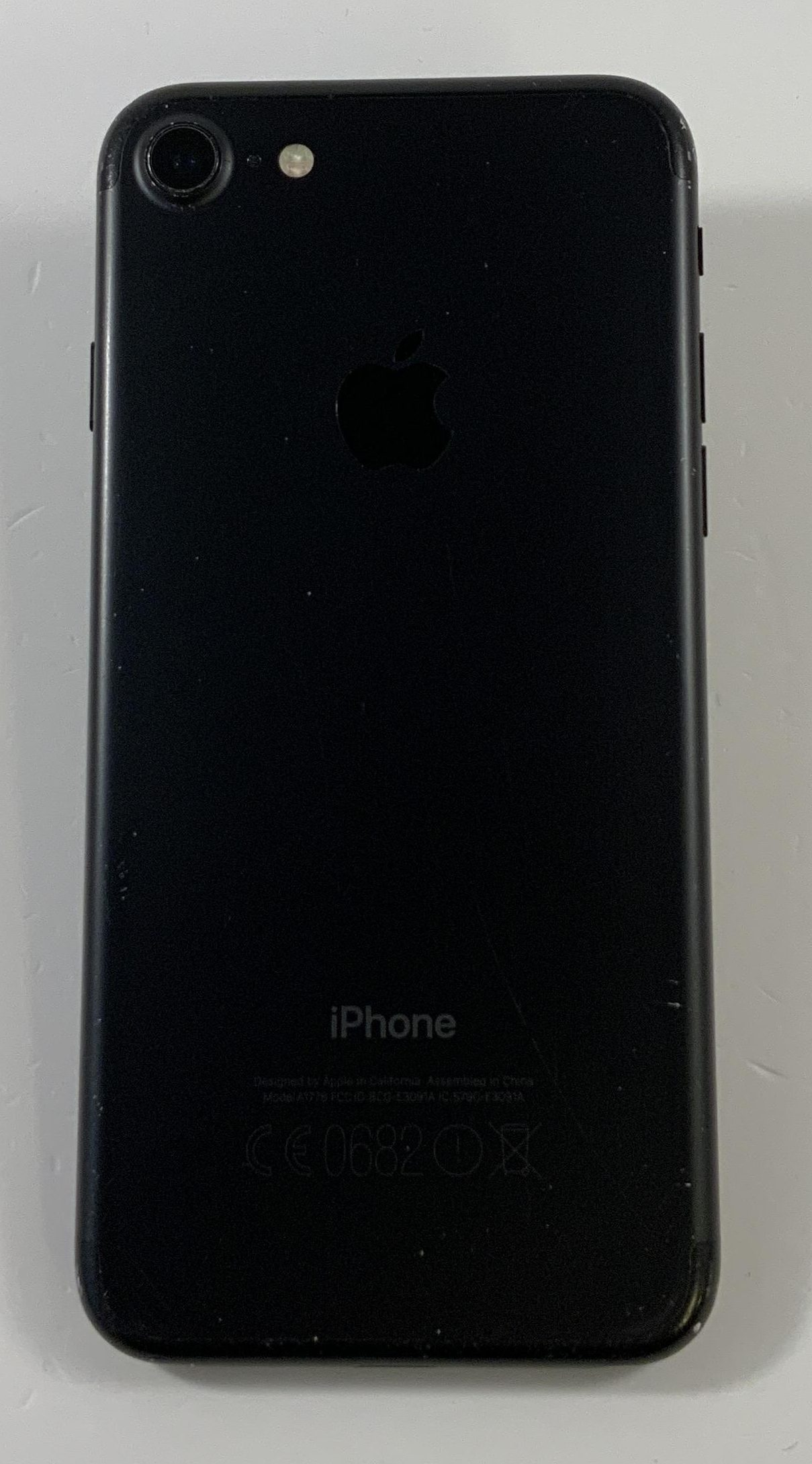 iPhone 7 32GB, 32GB, Black, immagine 2