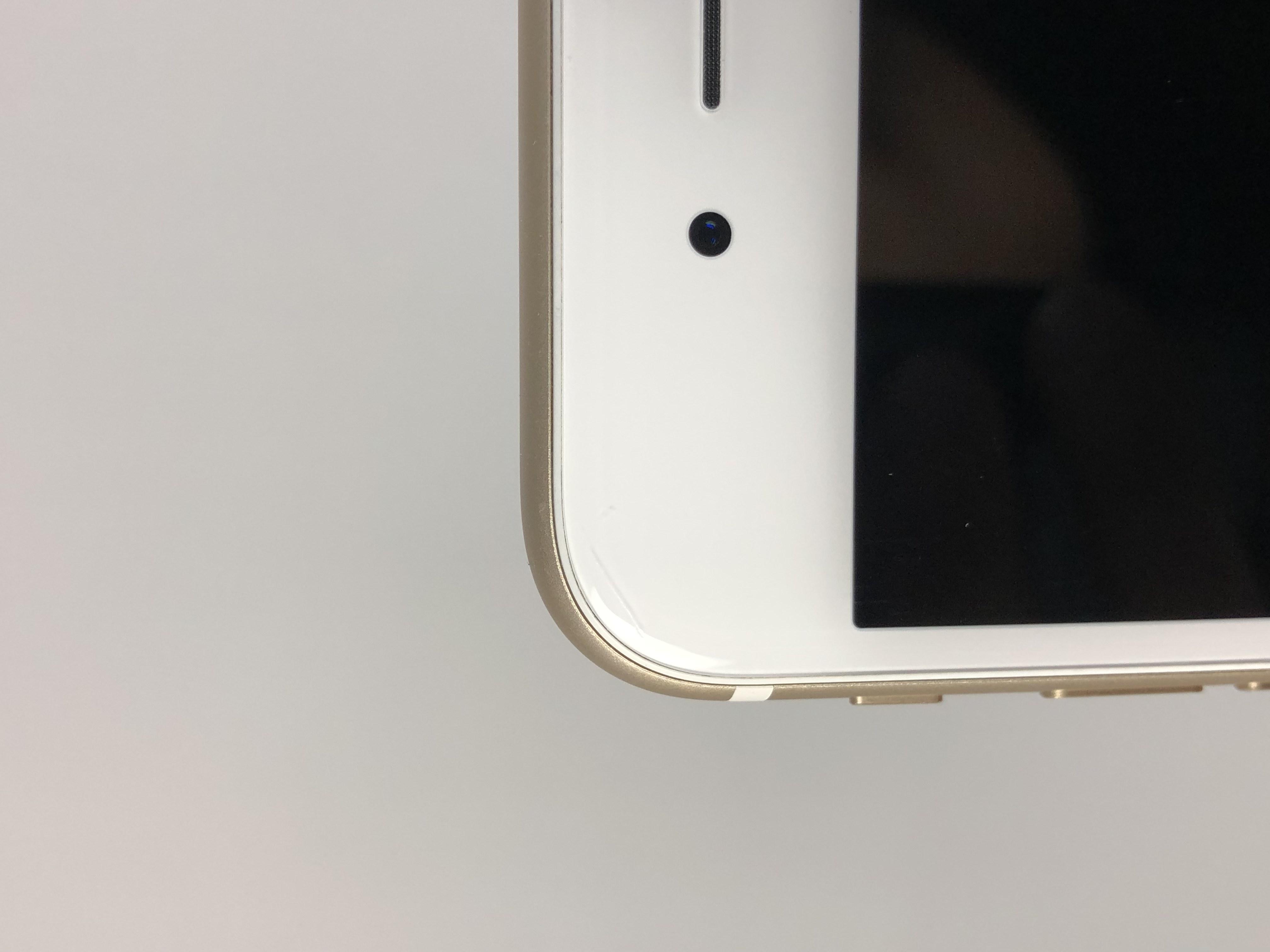 iPhone 7 Plus 256GB, 256 GB, Gold, Kuva 3