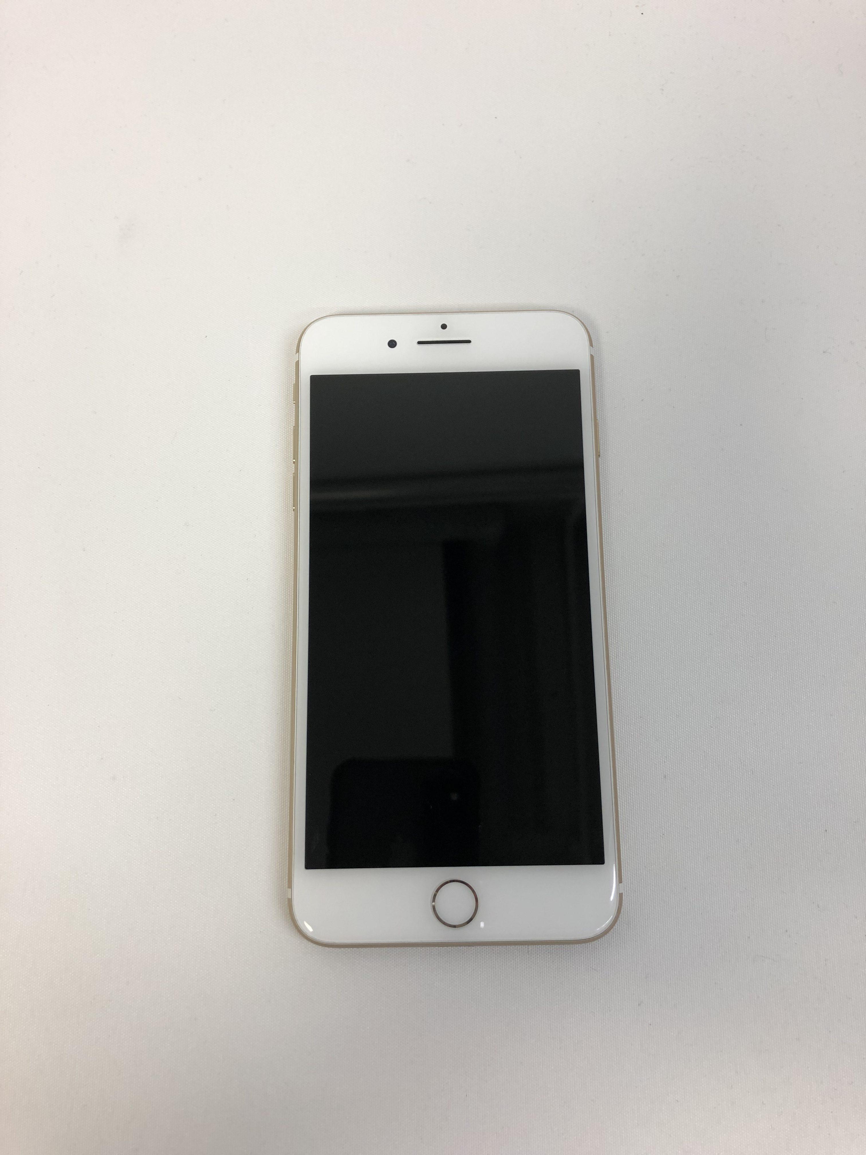 iPhone 7 Plus 256GB, 256 GB, Gold, Kuva 1