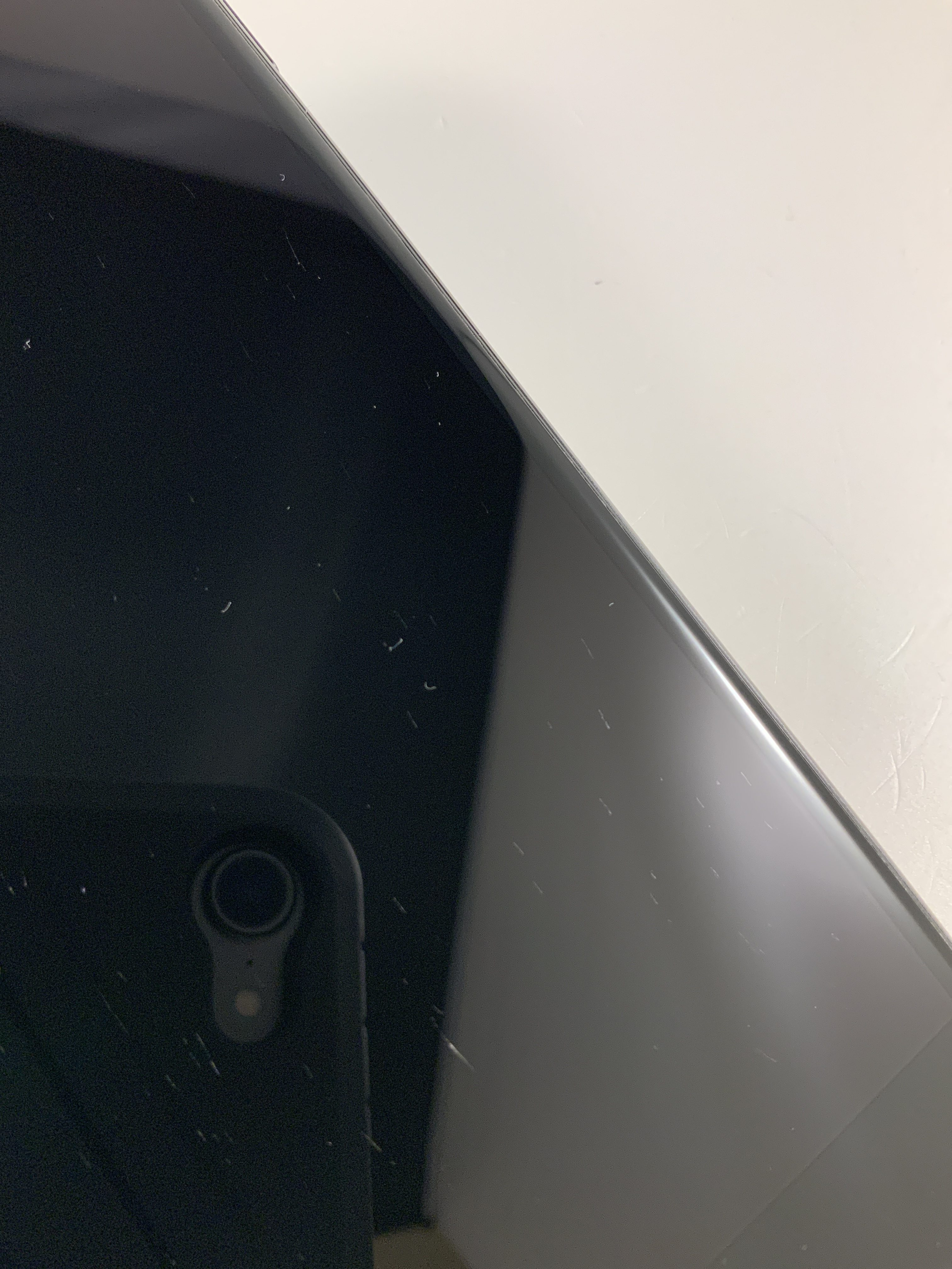 iPhone 7 Plus 32GB, 32GB, Black, imagen 4