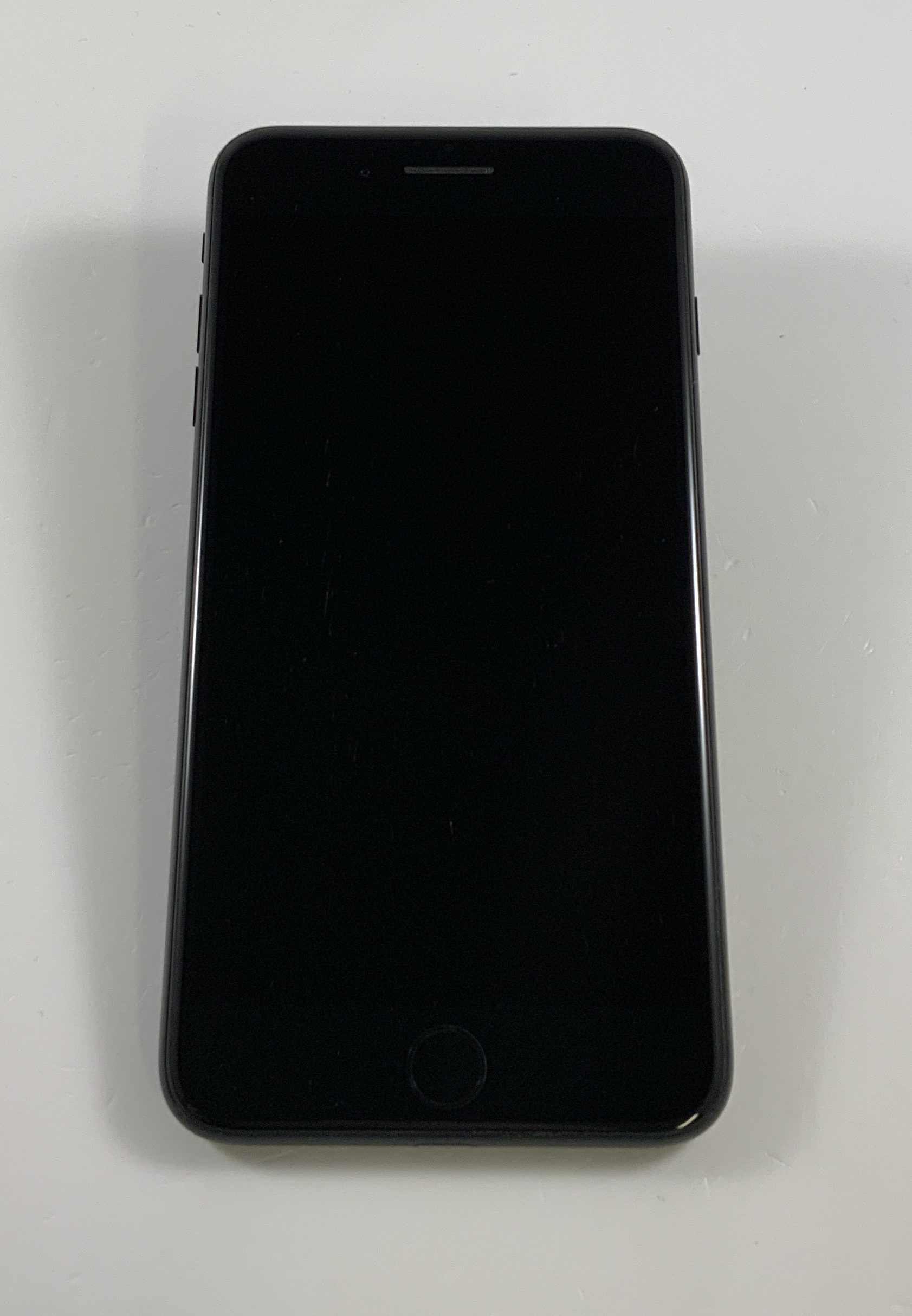 iPhone 7 Plus 32GB, 32GB, Black, Afbeelding 1