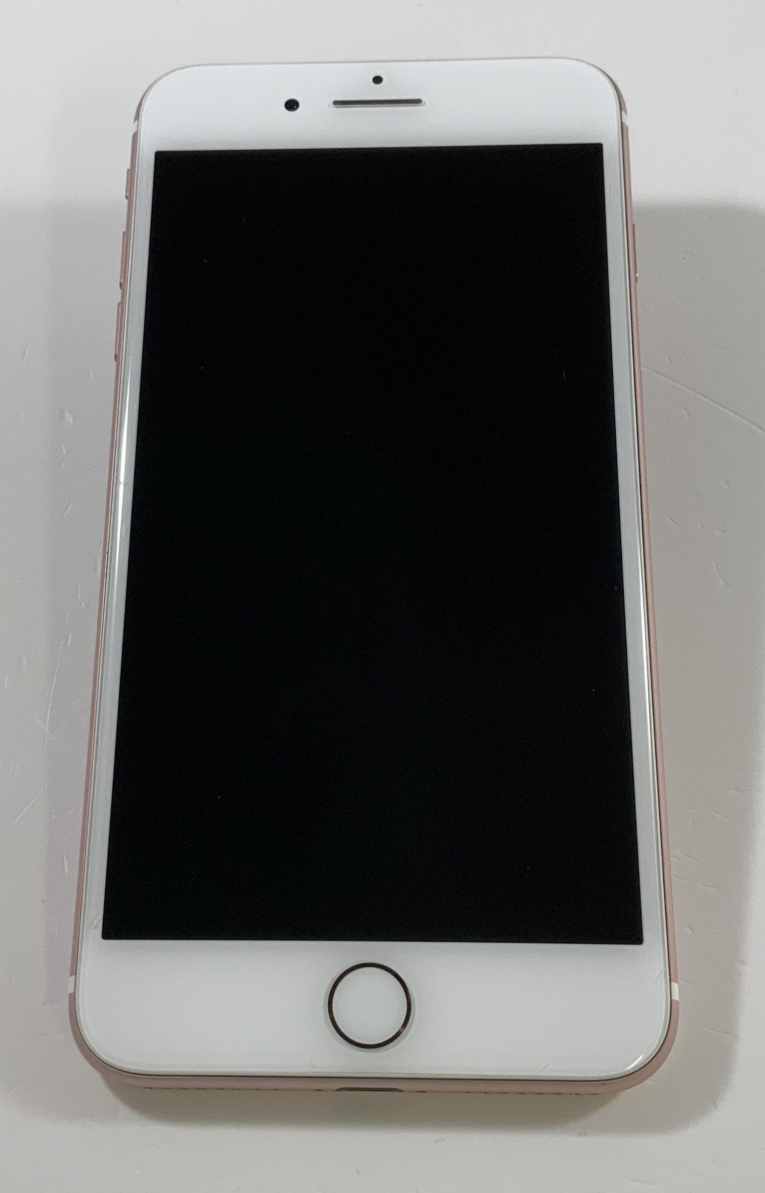 iPhone 7 Plus 32GB, 32GB, Rose Gold, imagen 1