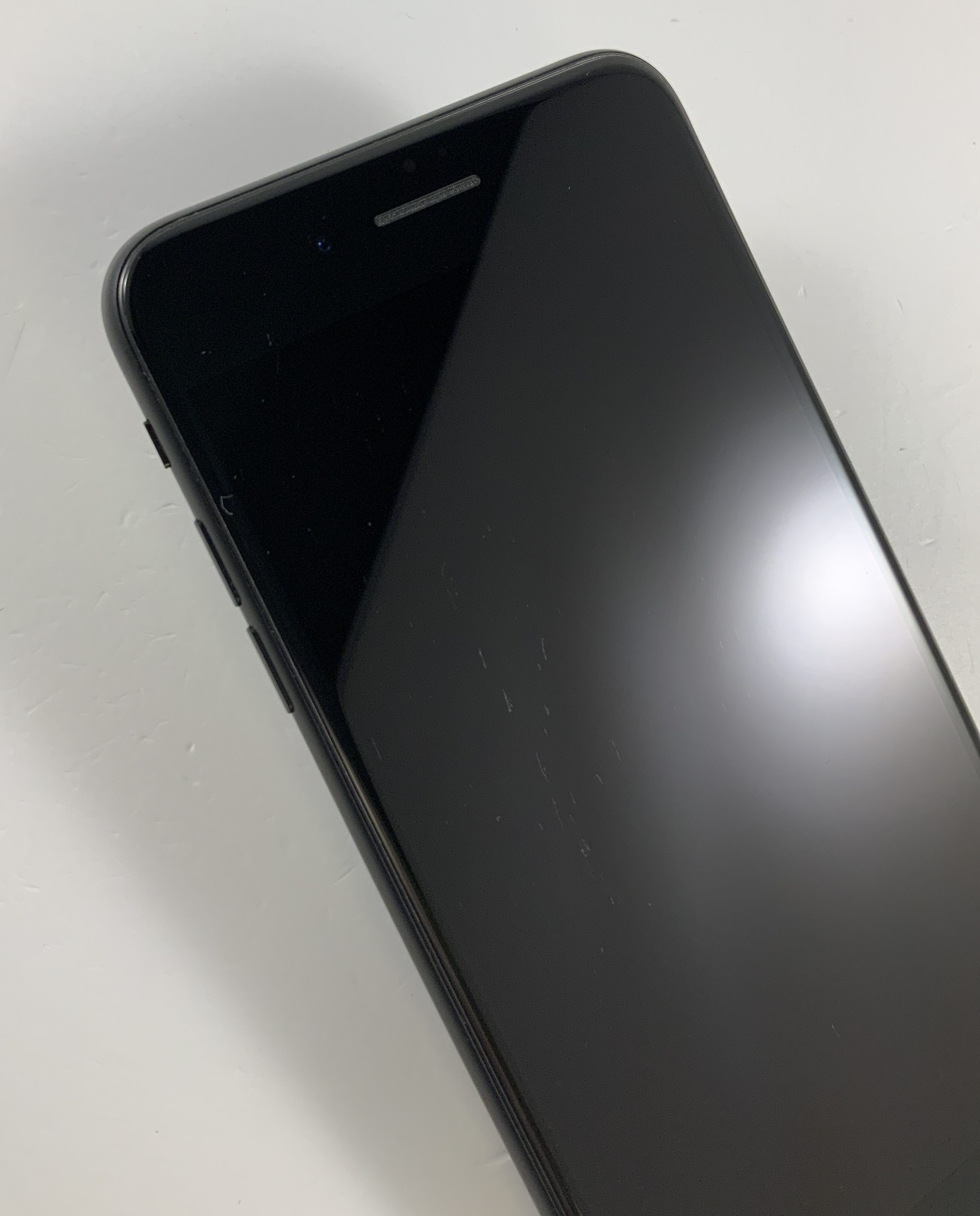 iPhone 7 Plus 32GB, 32GB, Black, imagen 3