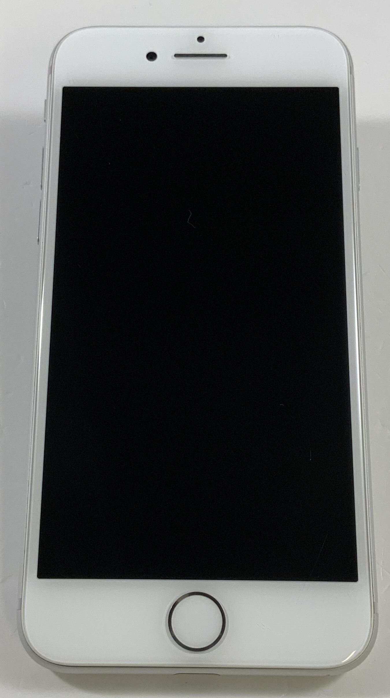 iPhone 8 256GB, 256GB, Silver, obraz 1