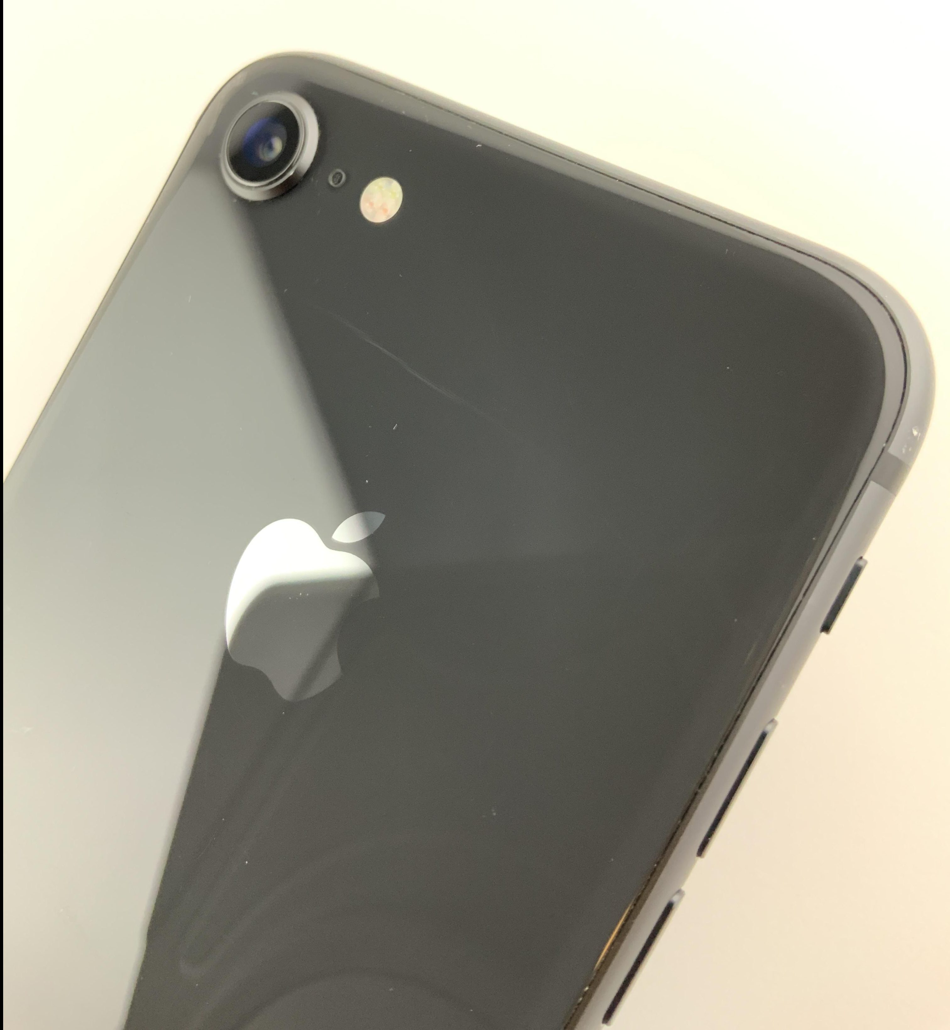 iPhone 8 128GB, 128GB, Space Gray, immagine 5