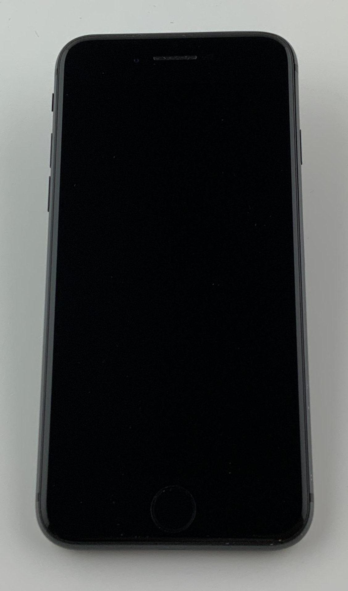 iPhone 8 128GB, 128GB, Space Gray, immagine 1