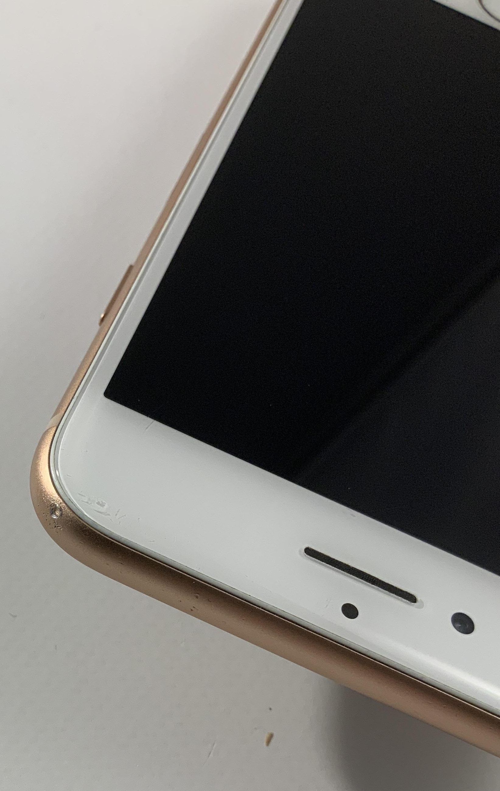 iPhone 8 256GB, 256GB, Gold, image 3
