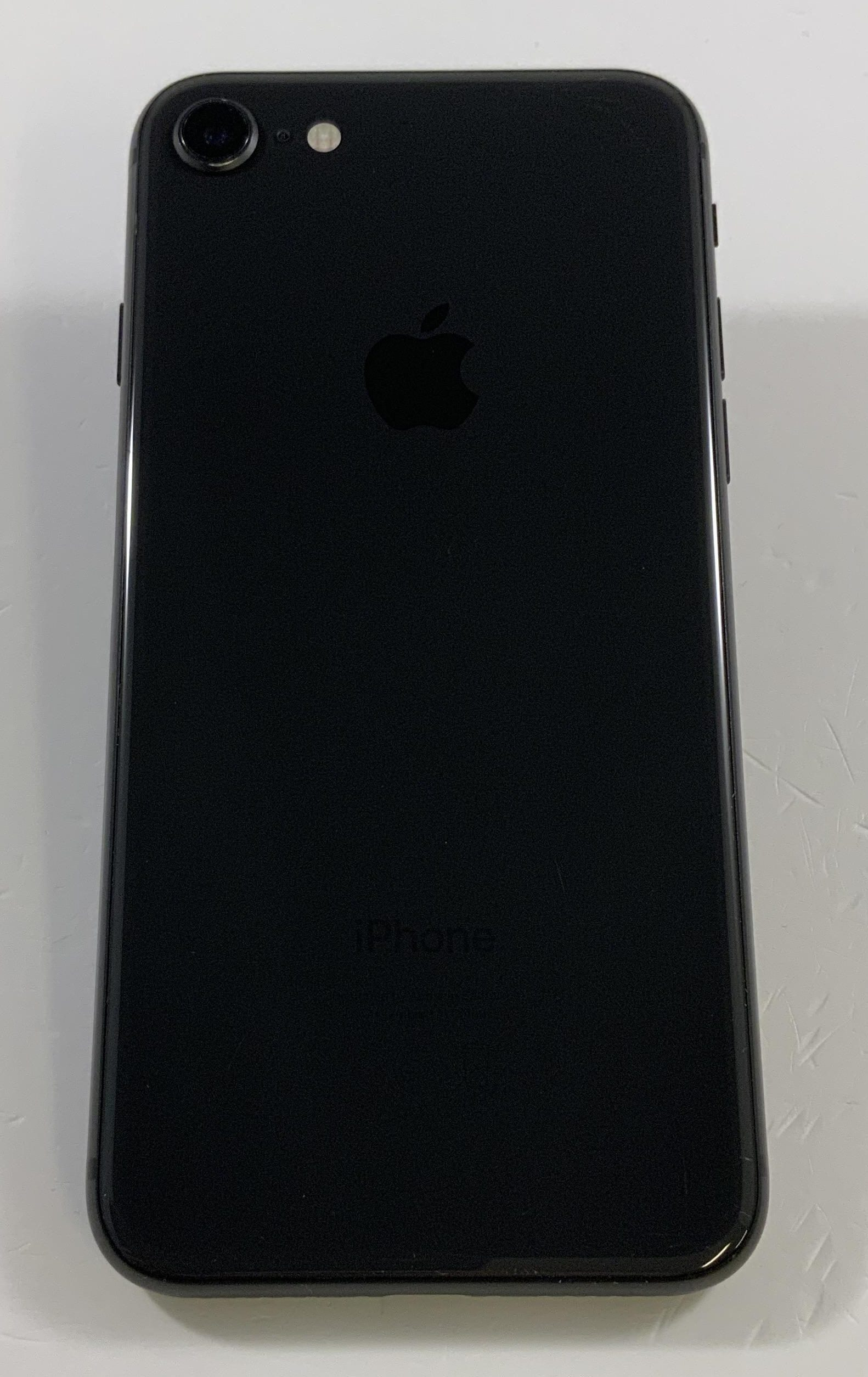iPhone 8 256GB, 256GB, Space Gray, image 2