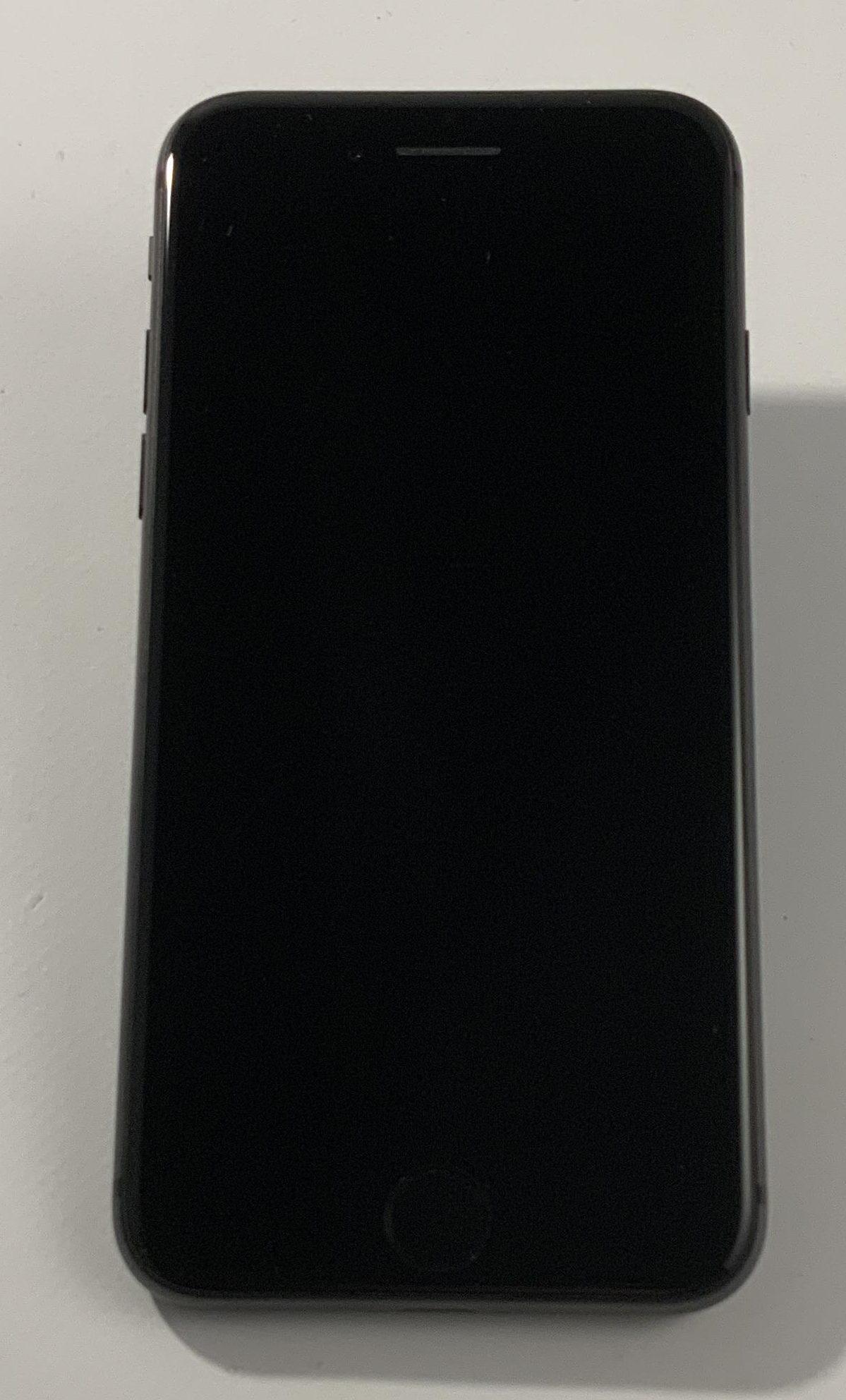 iPhone 8 256GB, 256GB, Space Gray, obraz 1