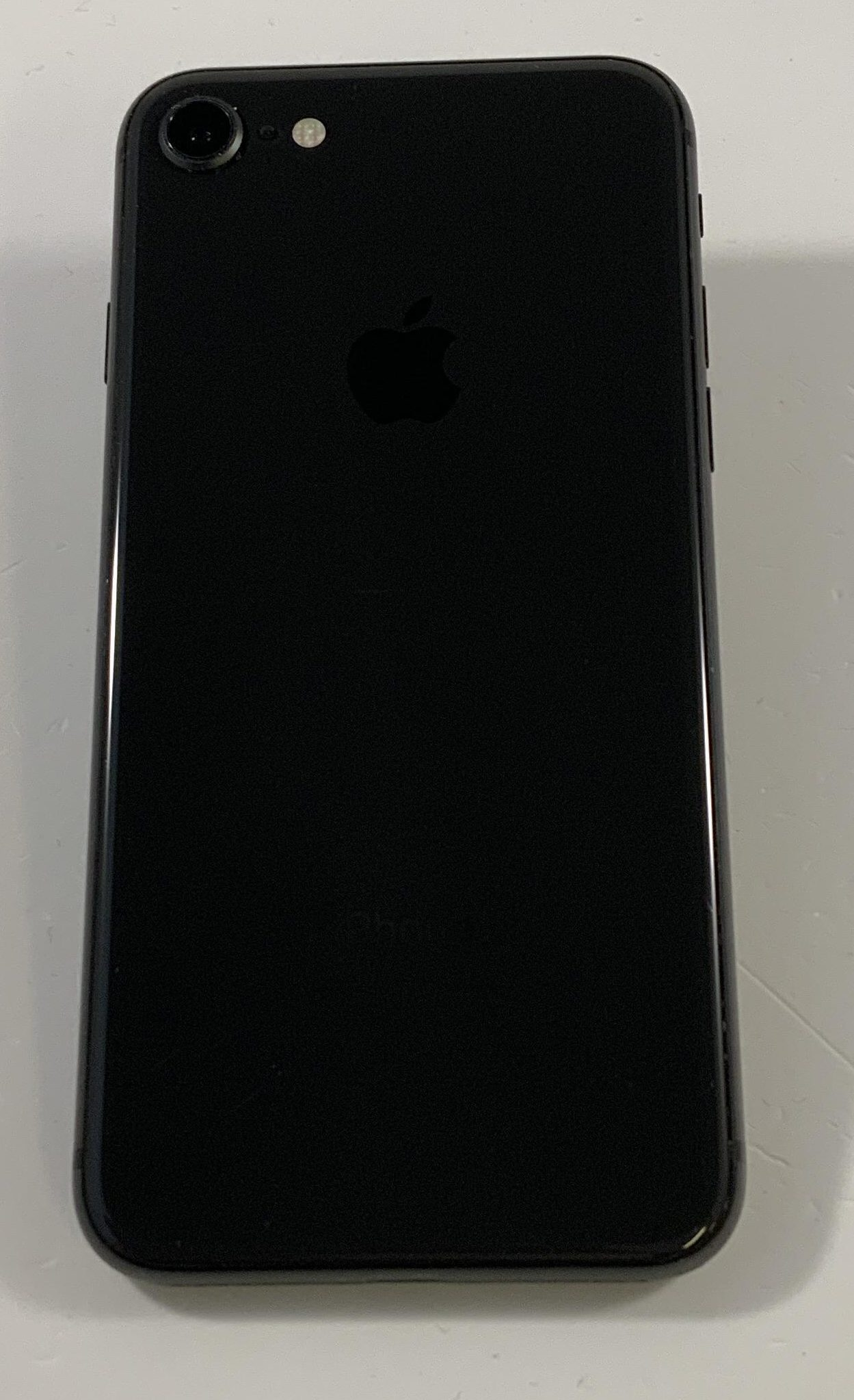 iPhone 8 256GB, 256GB, Space Gray, obraz 2