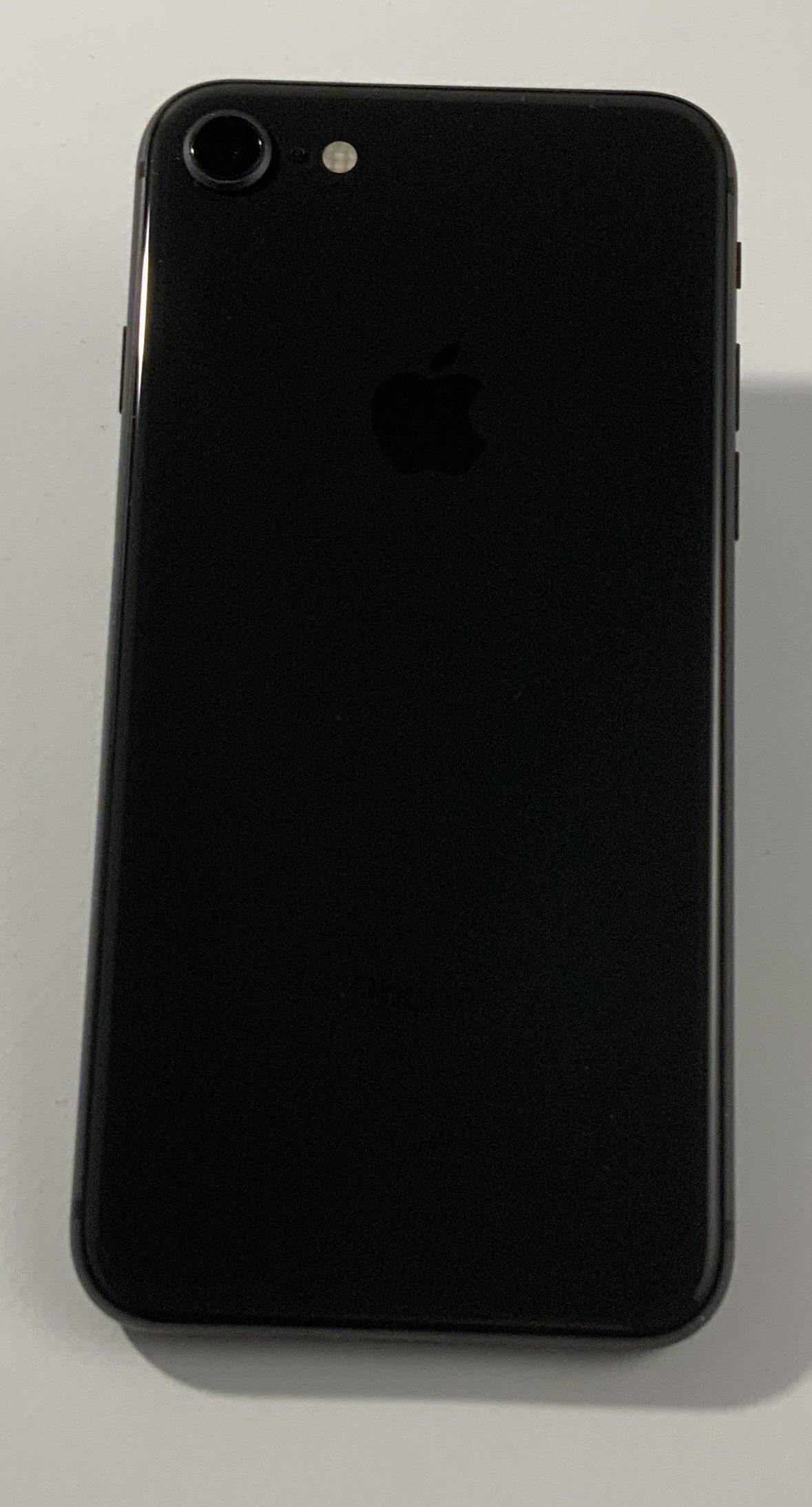 iPhone 8 256GB, 256GB, Space Gray, obraz 2