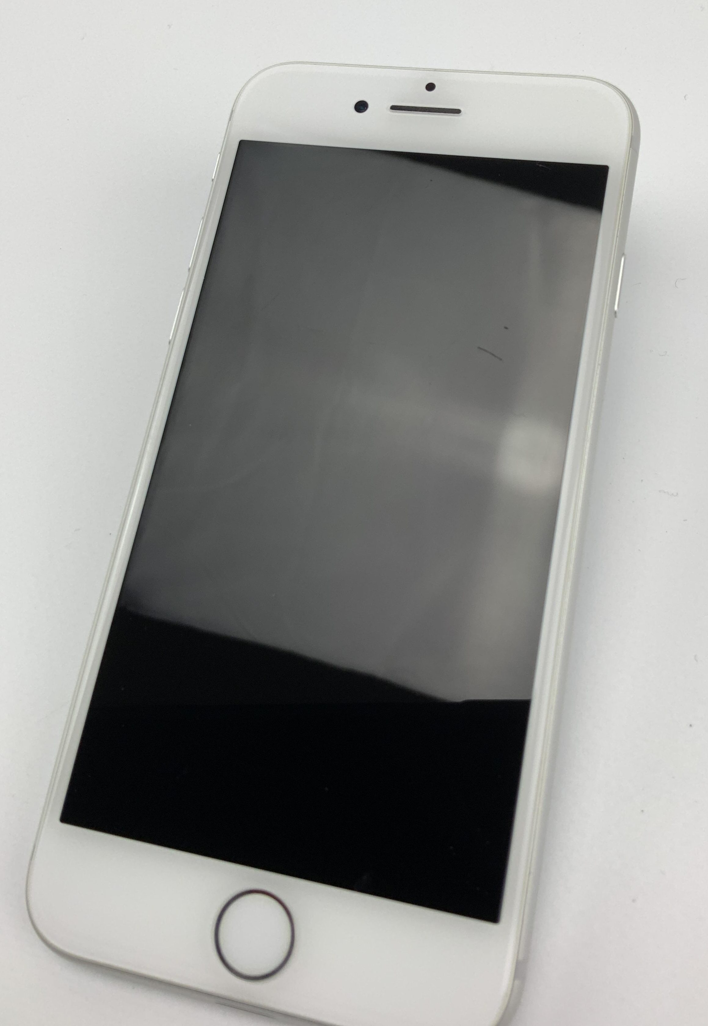 iPhone 8 256GB, 256GB, Silver, Kuva 3