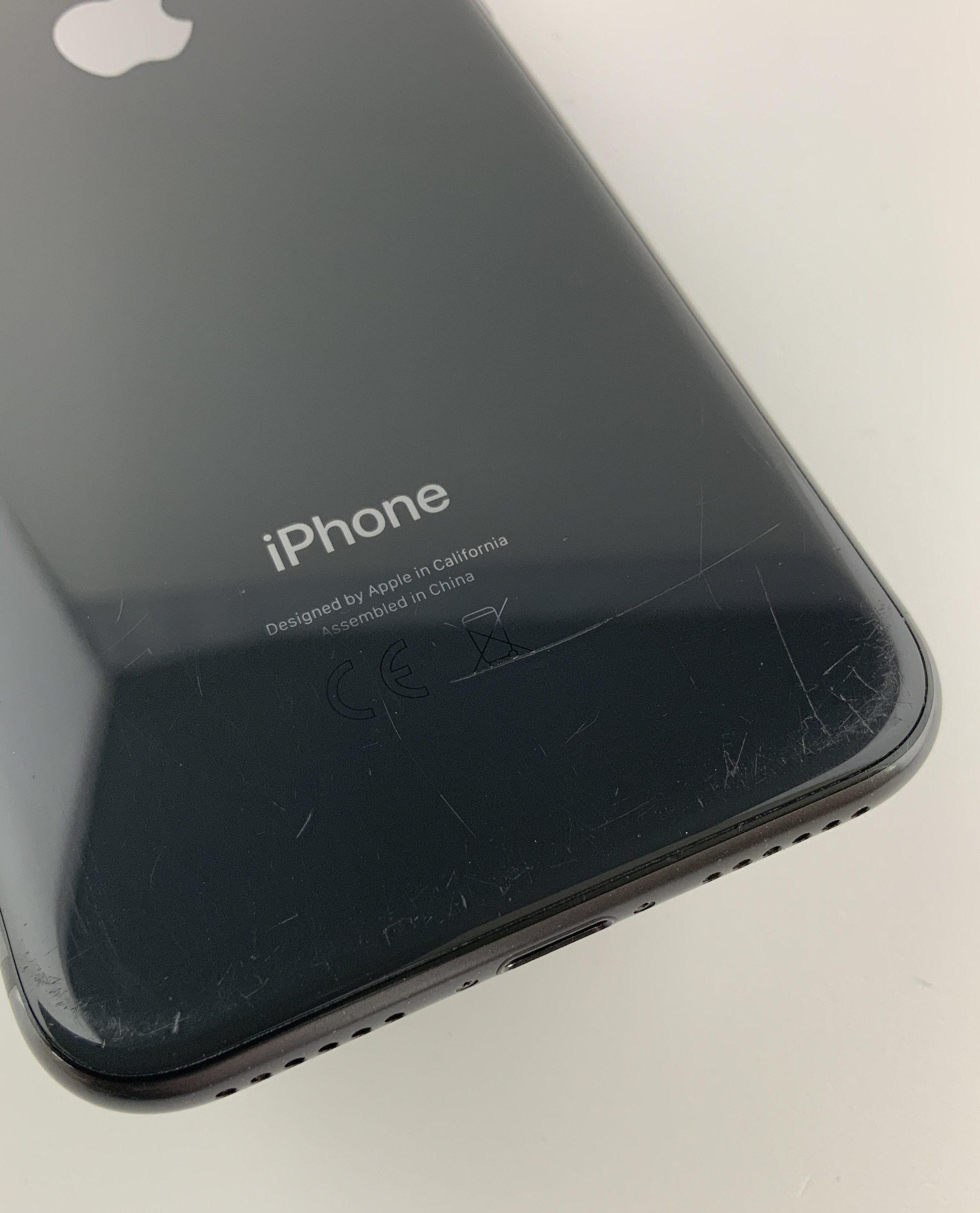 iPhone 8 256GB, 256GB, Space Gray, imagen 3