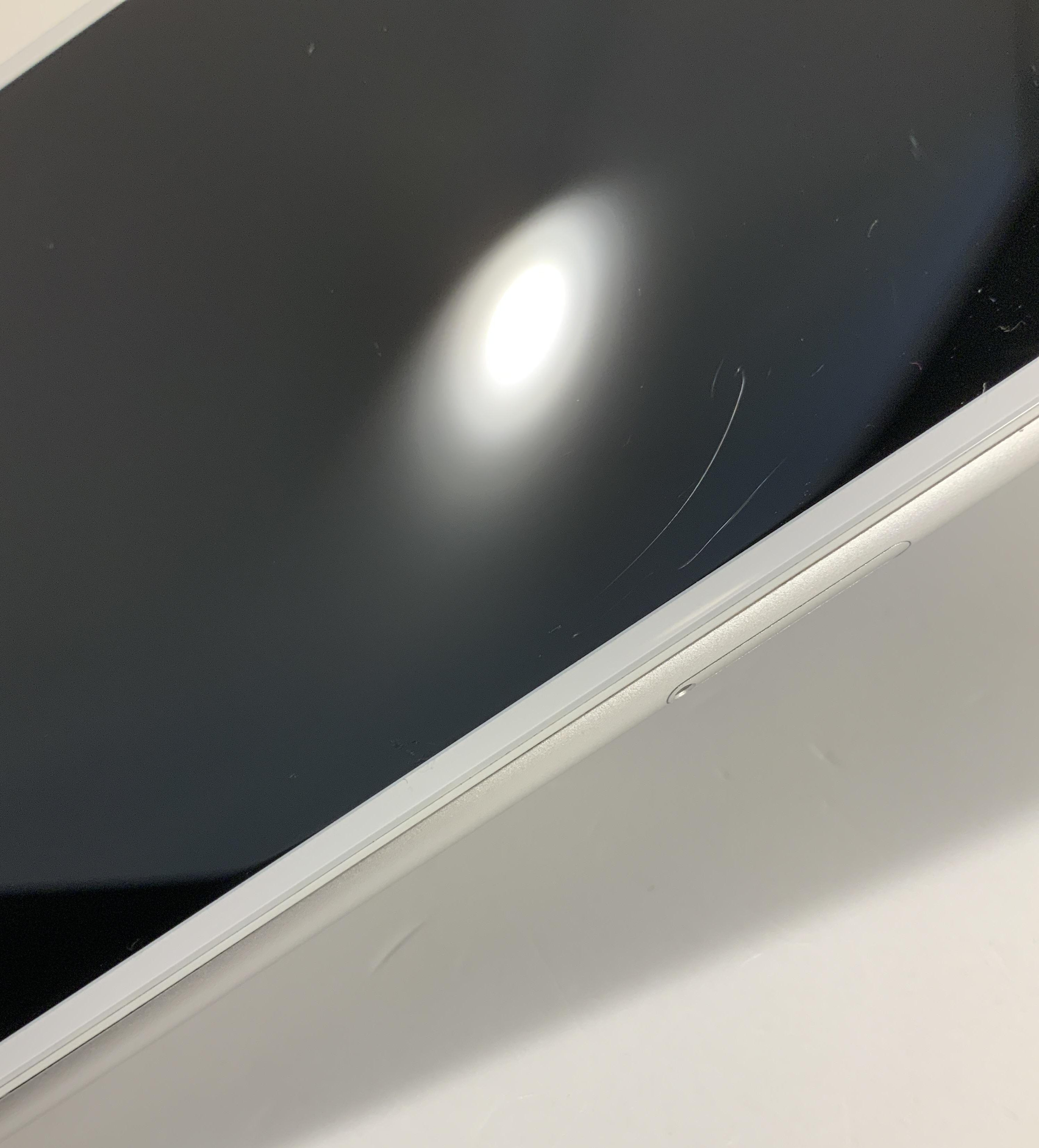 iPhone 8 256GB, 256GB, Silver, Afbeelding 3