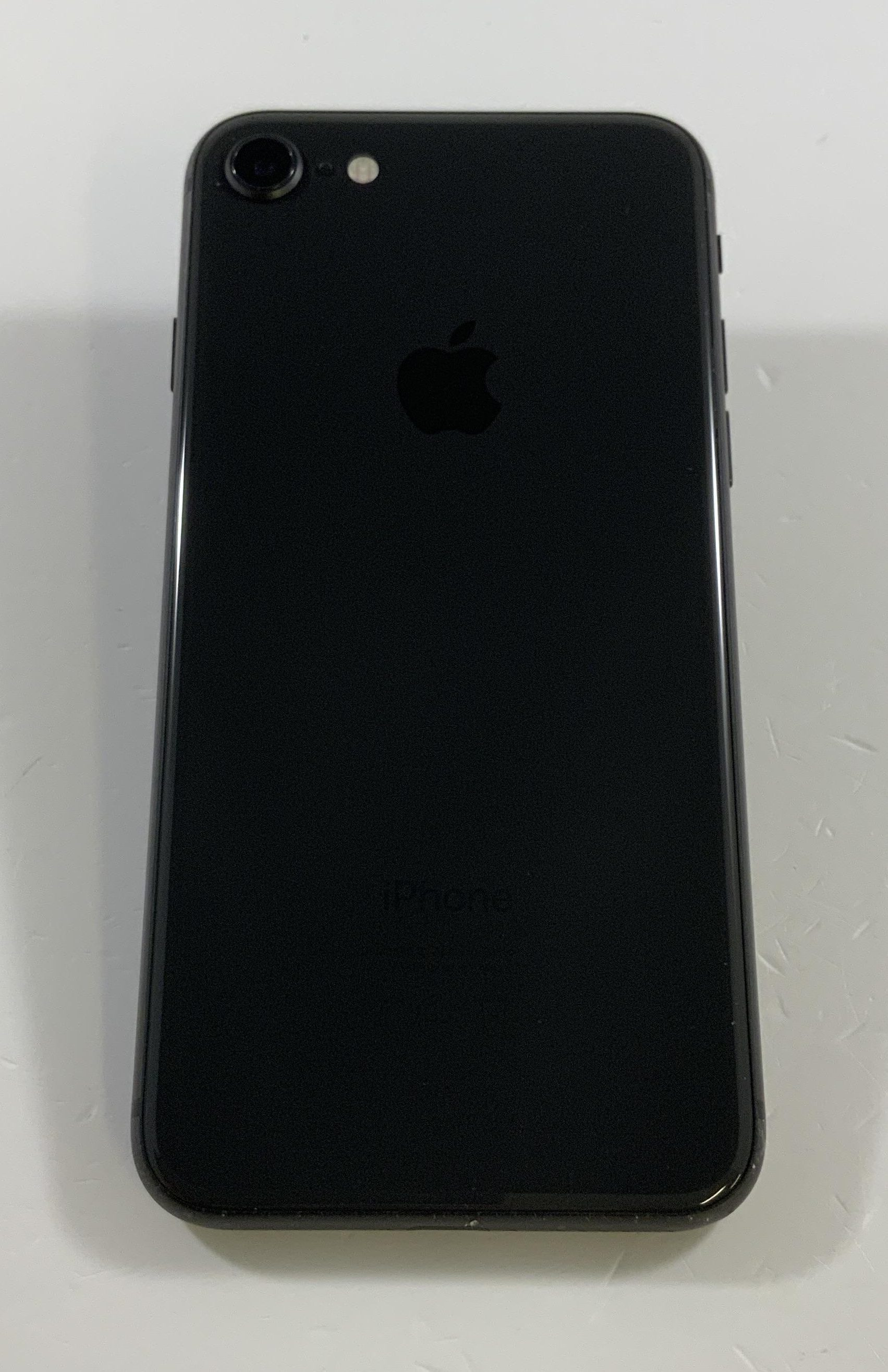 iPhone 8 256GB, 256GB, Space Gray, immagine 2