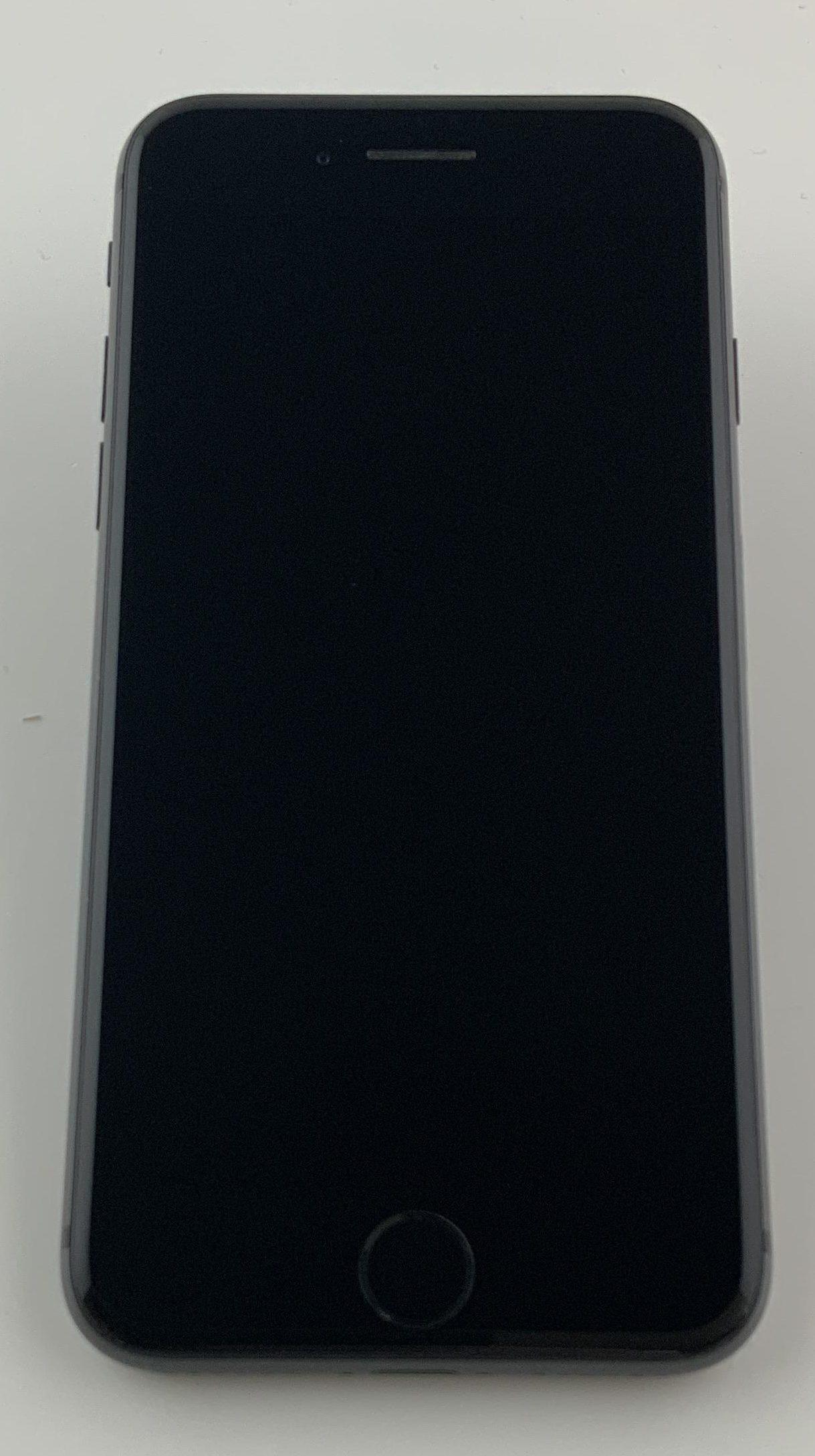 iPhone 8 256GB, 256GB, Space Gray, imagen 1