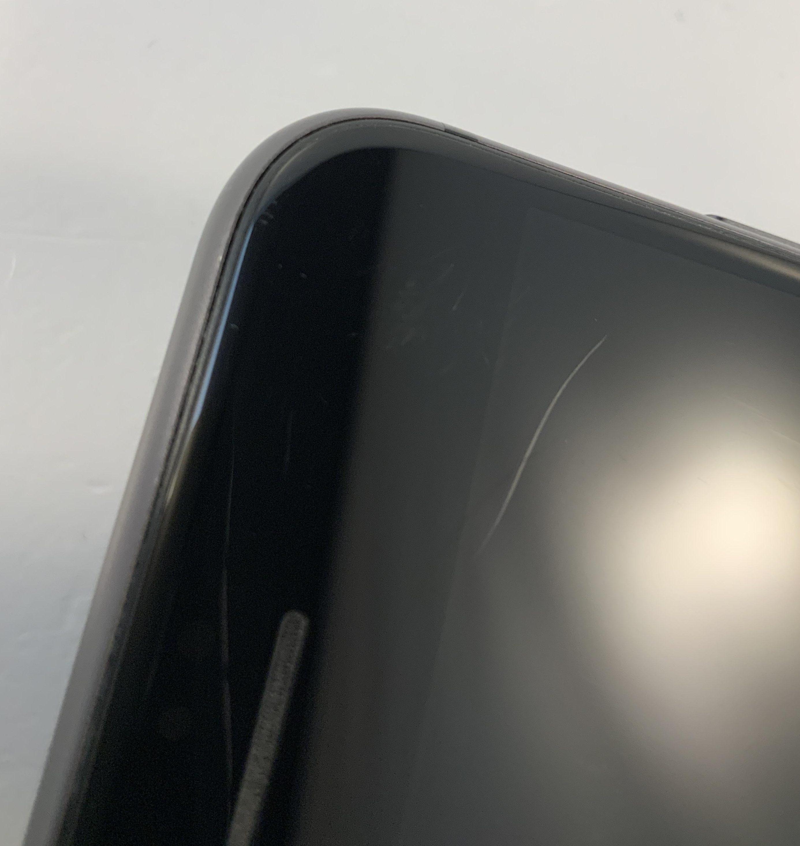 iPhone 8 256GB, 256GB, Space Gray, image 4