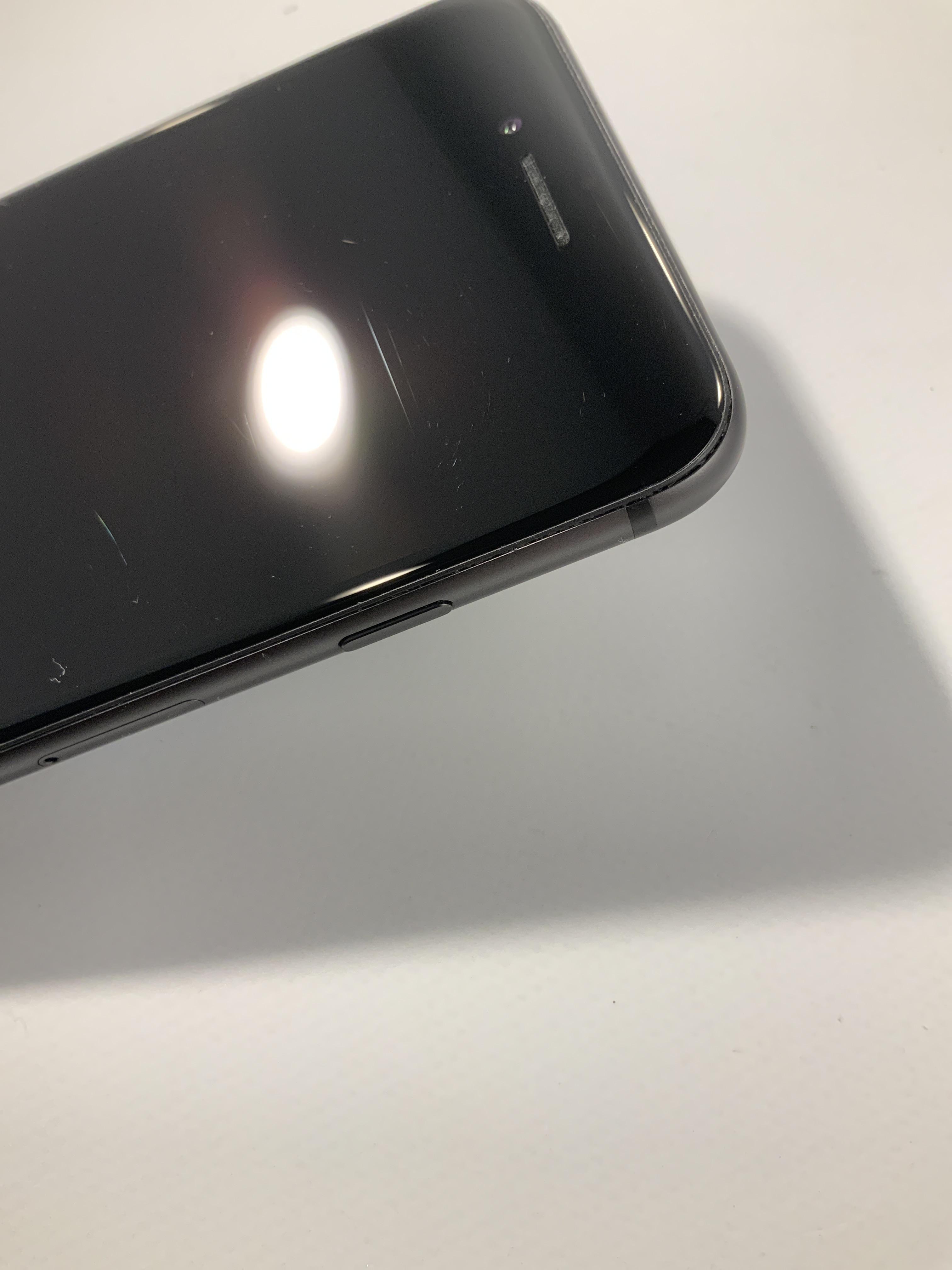 iPhone 8 256GB, 256GB, Space Gray, Bild 4