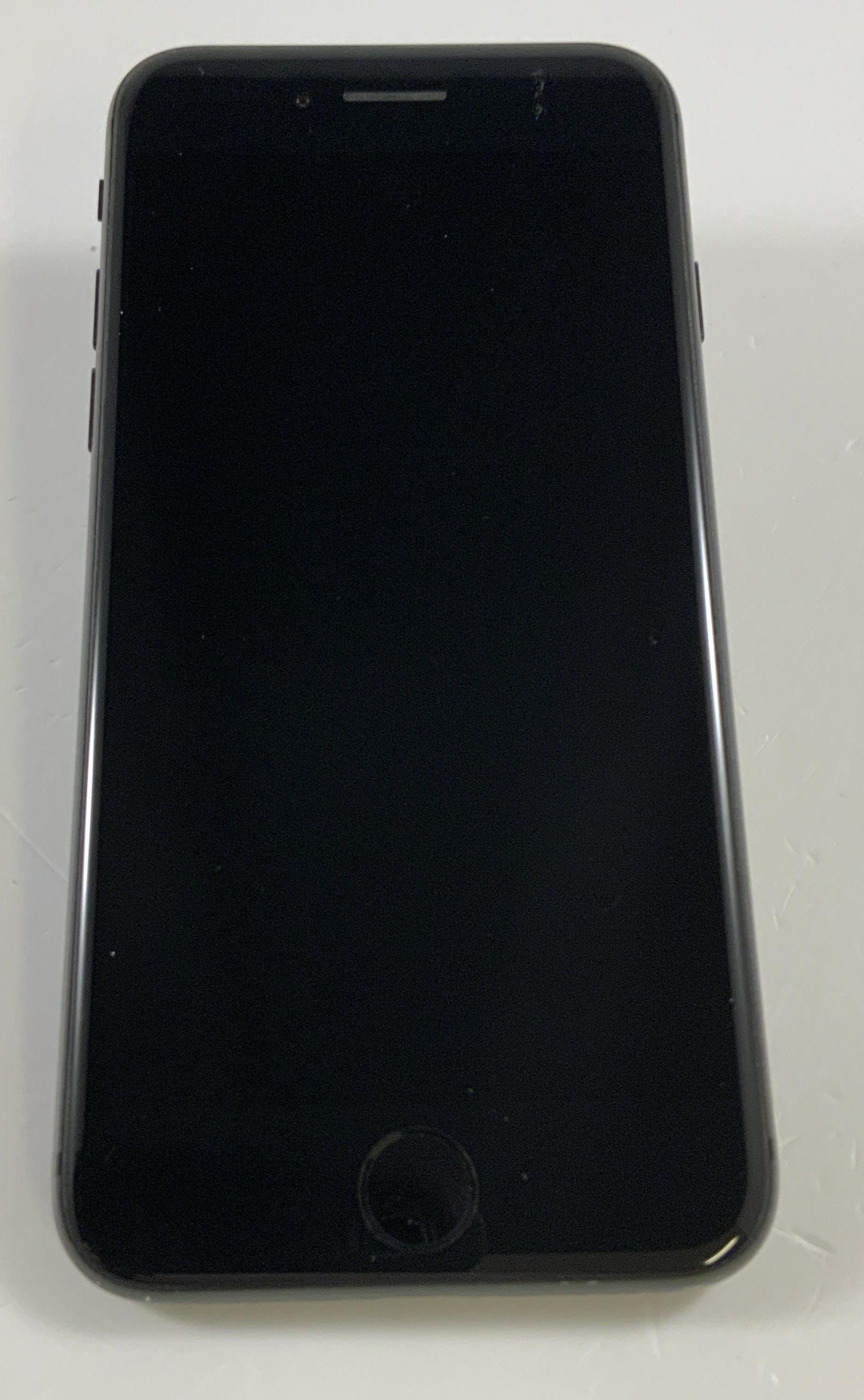 iPhone 8 256GB, 256GB, Space Gray, immagine 1