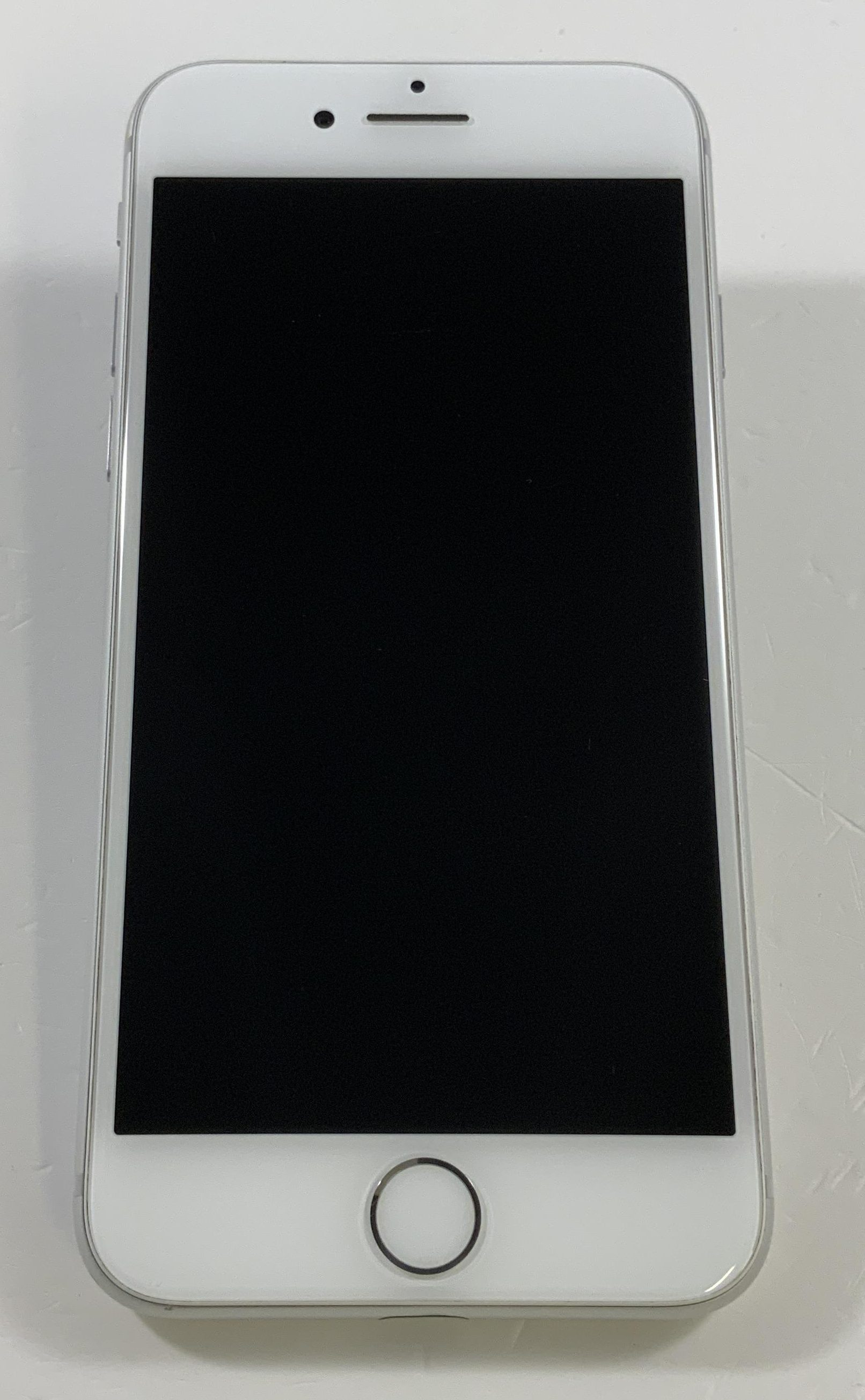 iPhone 8 256GB, 256GB, Silver, Kuva 1