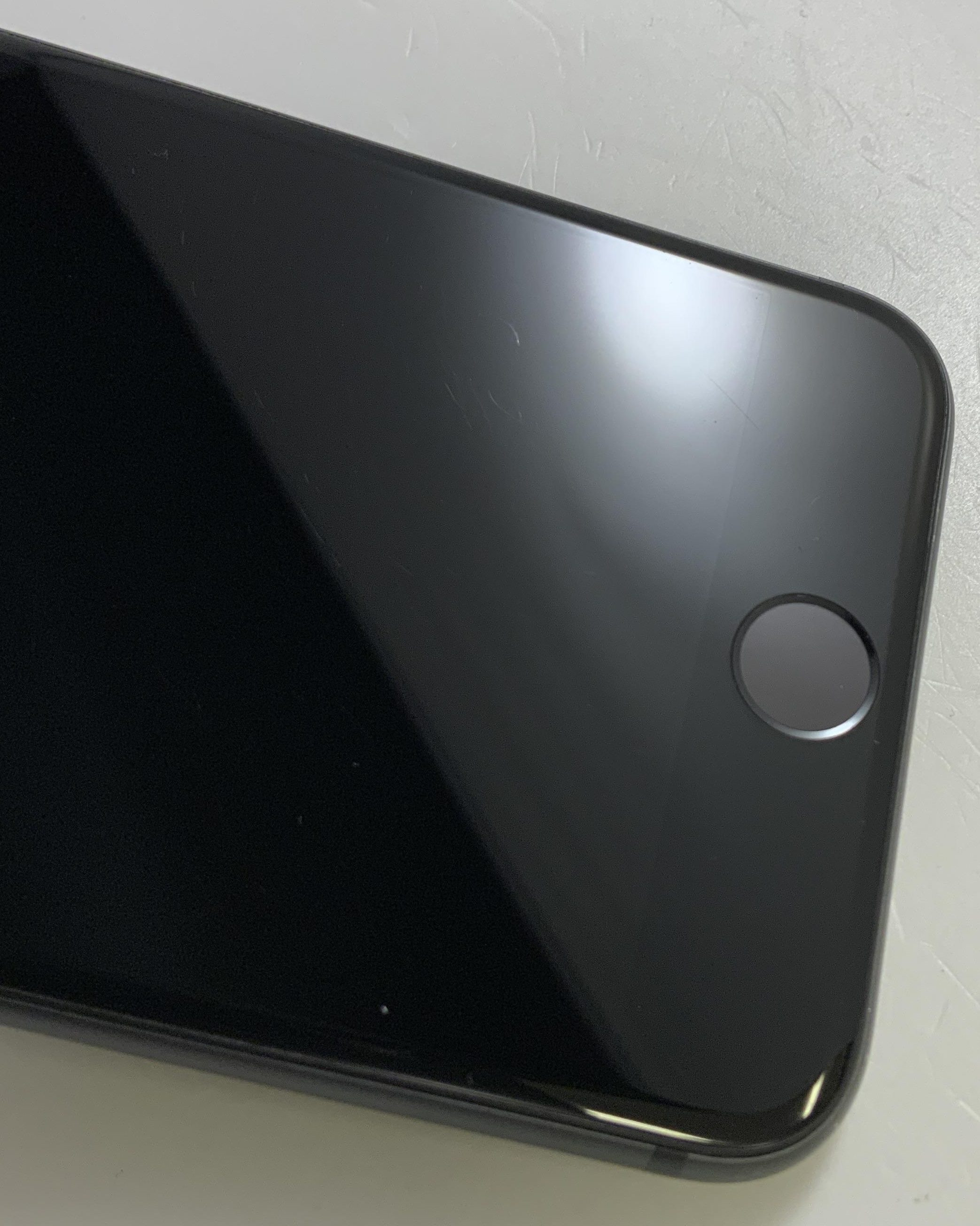 iPhone 8 256GB, 256GB, Space Gray, immagine 4