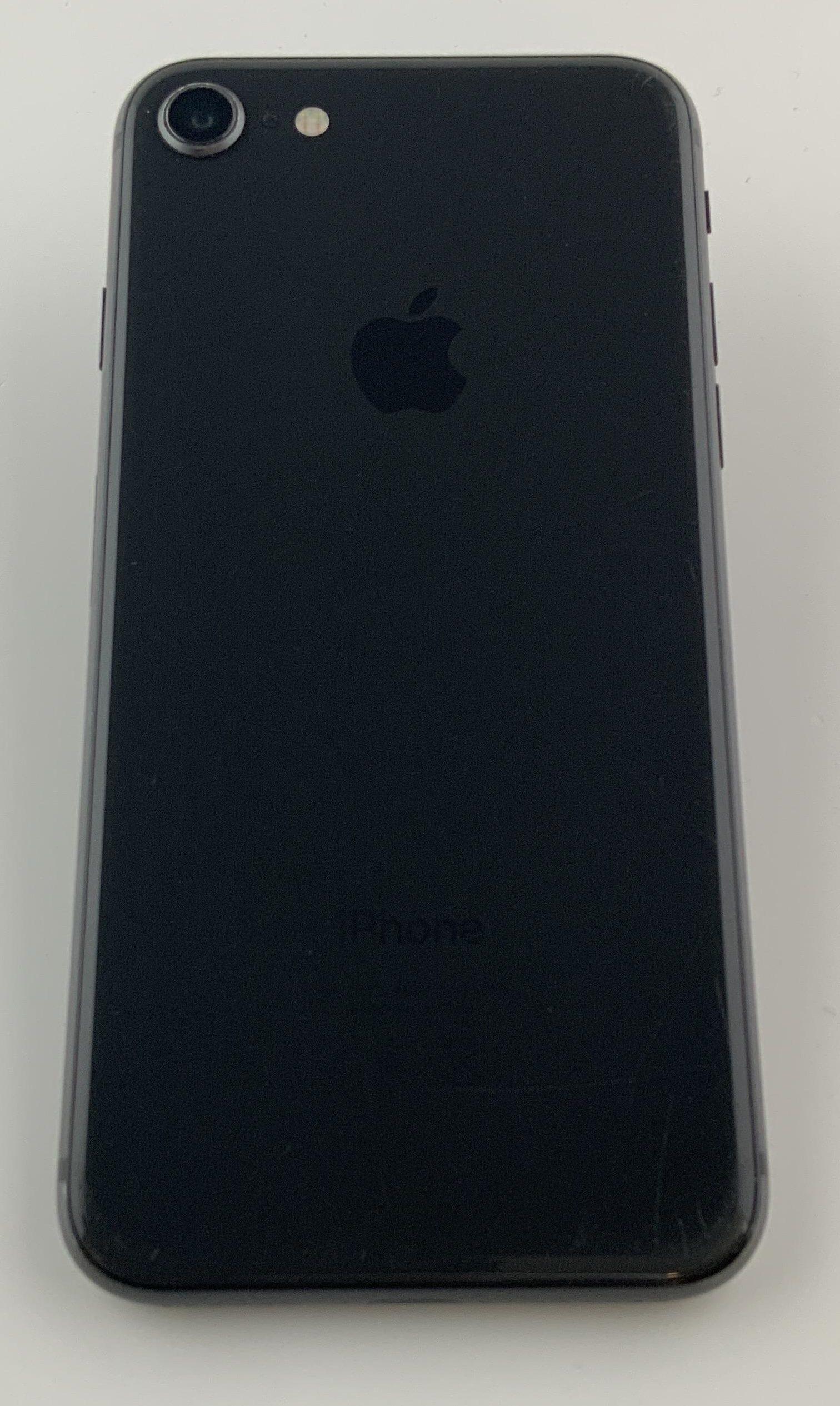 iPhone 8 256GB, 256GB, Space Gray, imagen 2