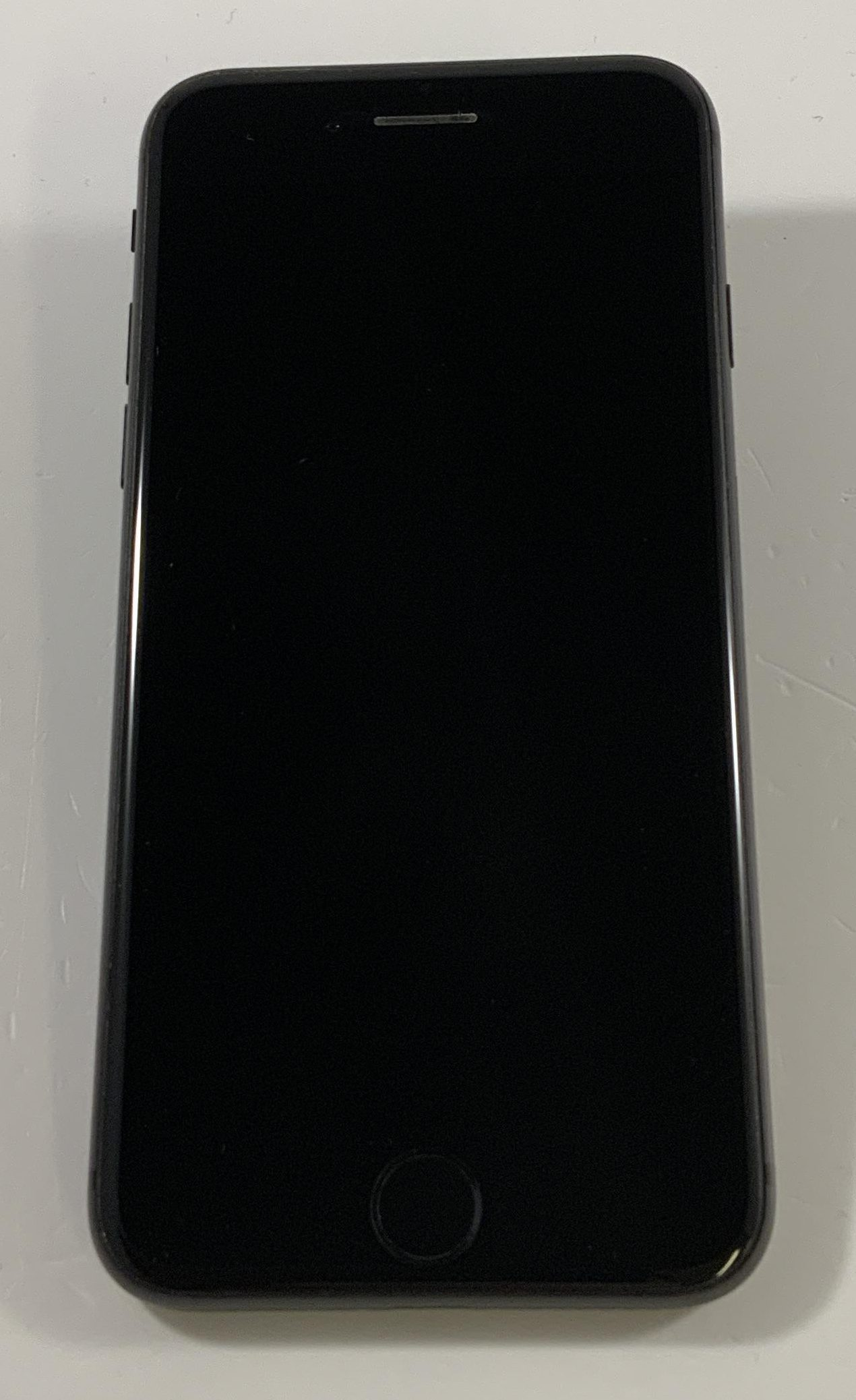 iPhone 8 256GB, 256GB, Space Gray, Afbeelding 1