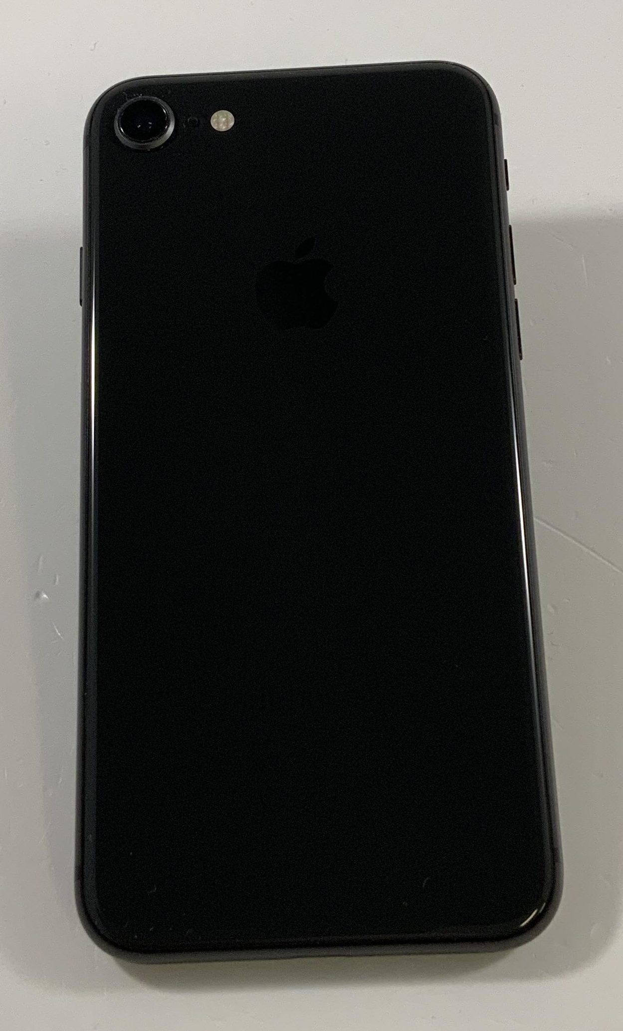 iPhone 8 256GB, 256GB, Space Gray, Bild 2