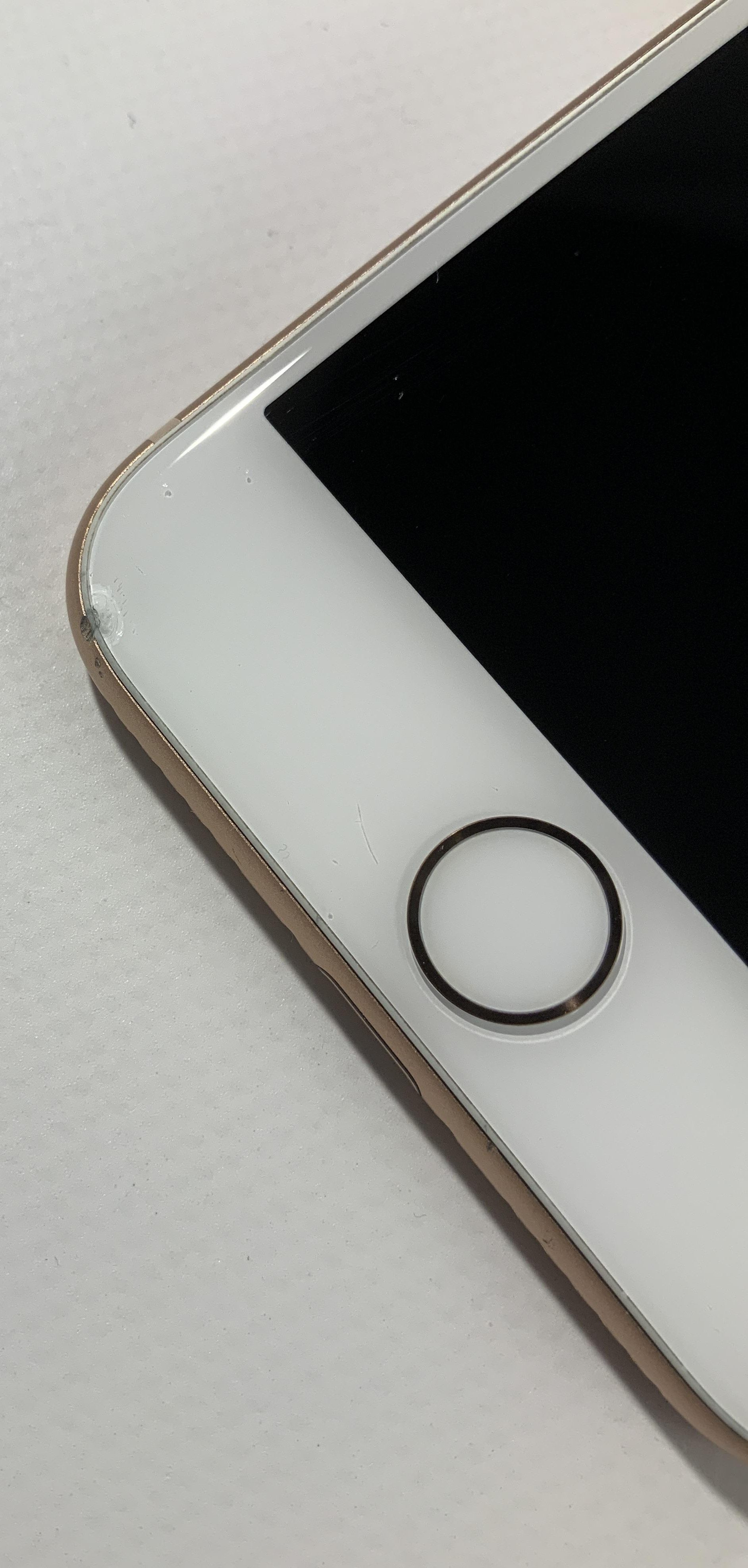 iPhone 8 256GB, 256GB, Gold, image 4
