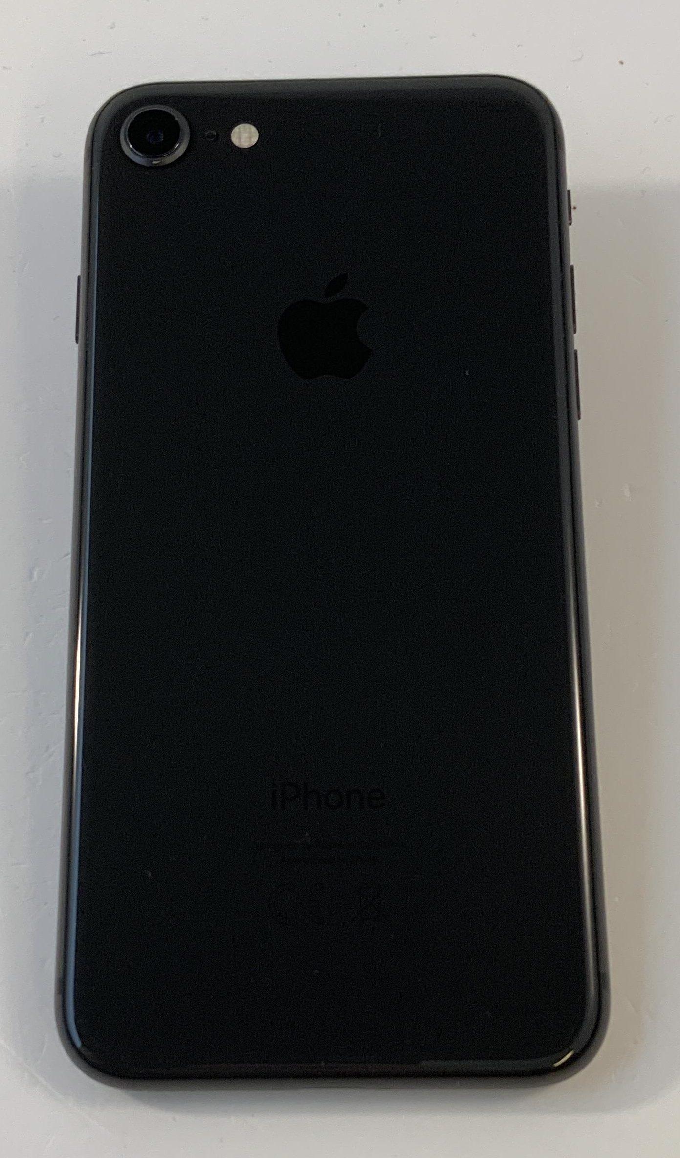 iPhone 8 256GB, 256GB, Space Gray, image 2