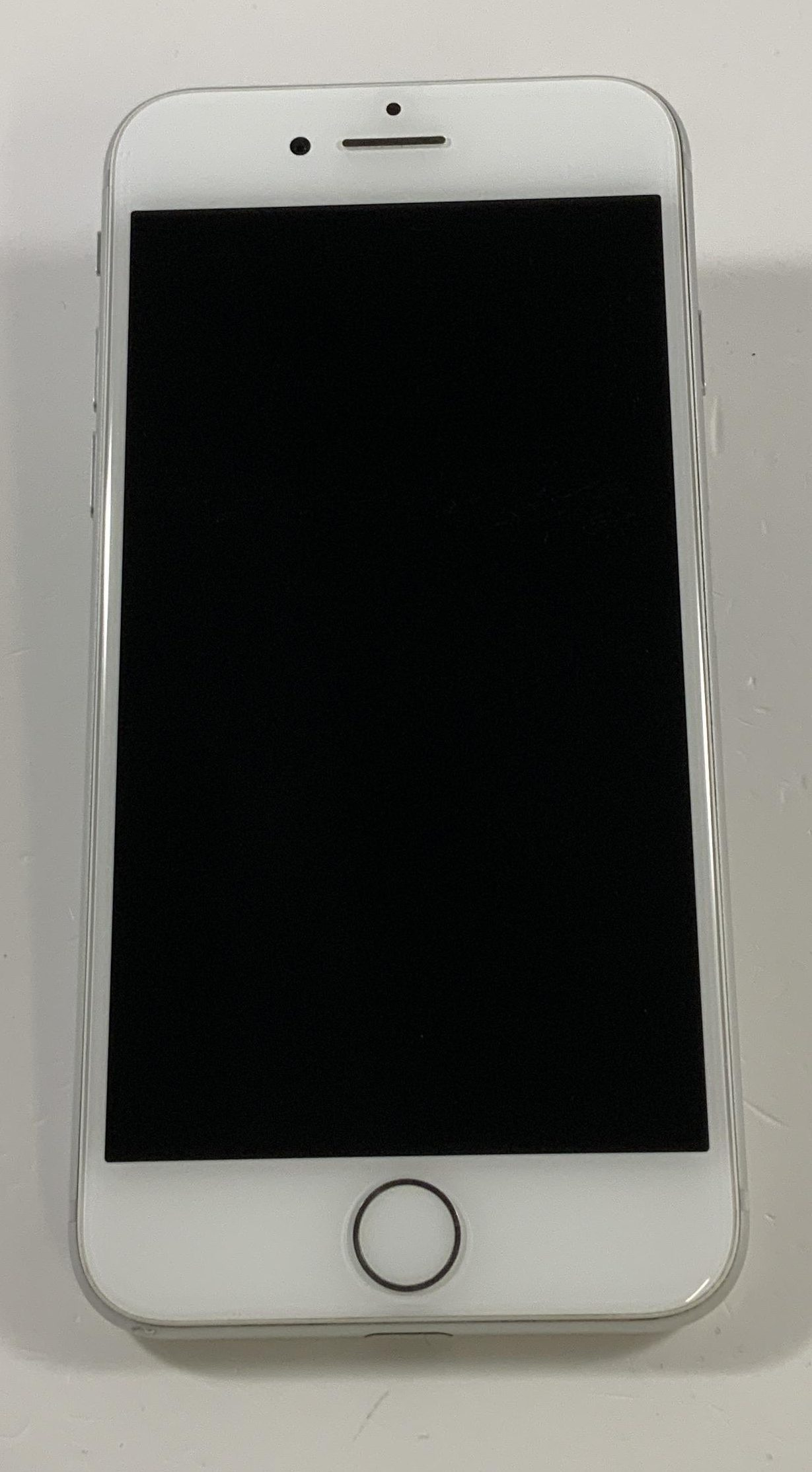 iPhone 8 256GB, 256GB, Silver, image 1