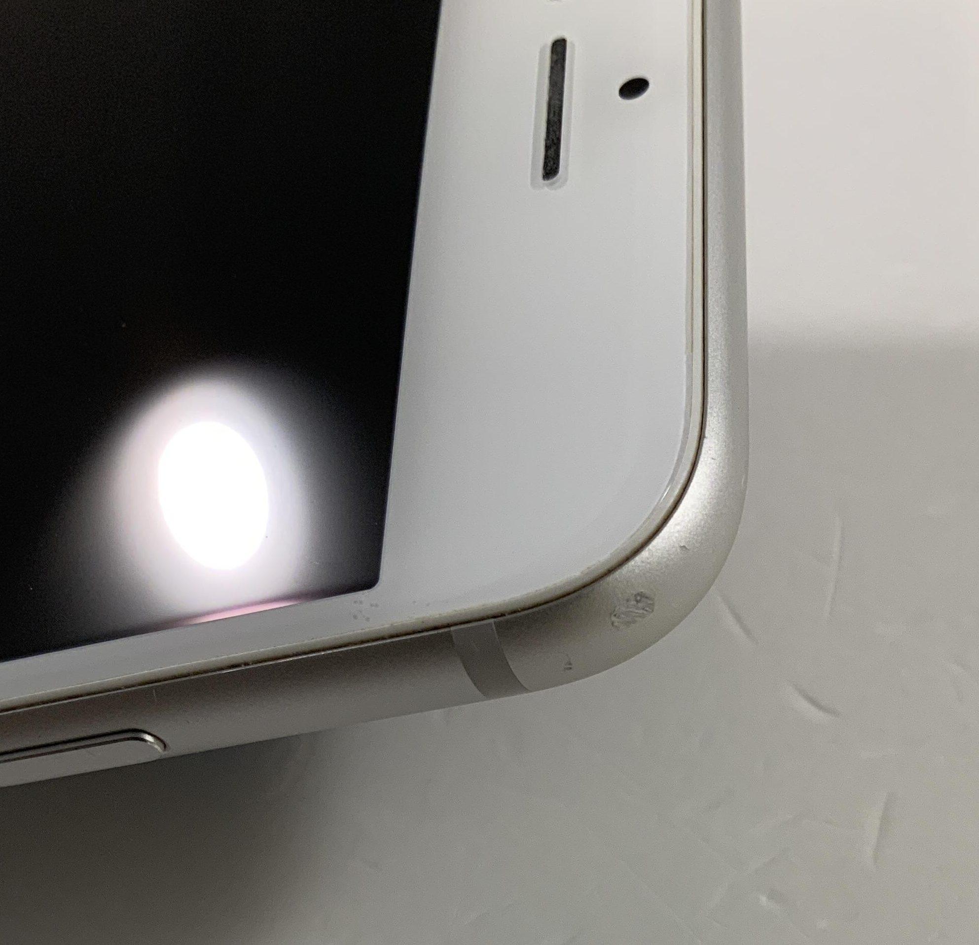 iPhone 8 256GB, 256GB, Silver, Kuva 4