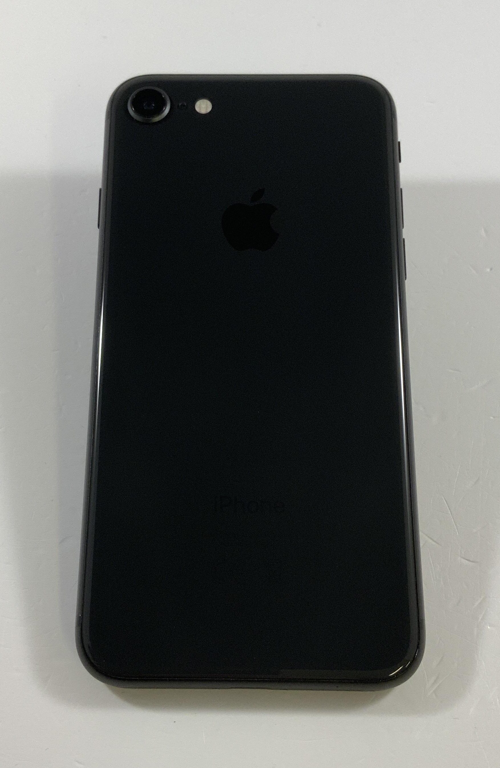 iPhone 8 256GB, 256GB, Space Gray, Kuva 2