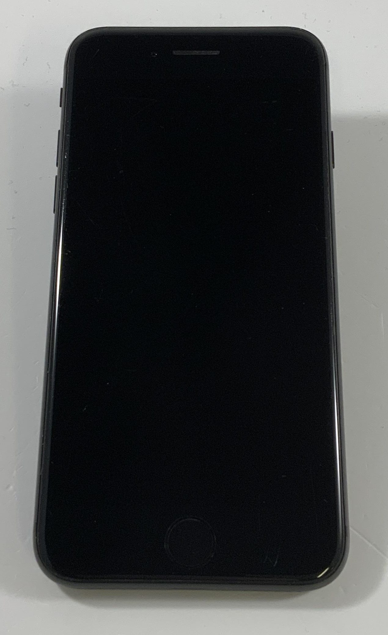 iPhone 8 64GB, 64GB, Space Gray, image 1