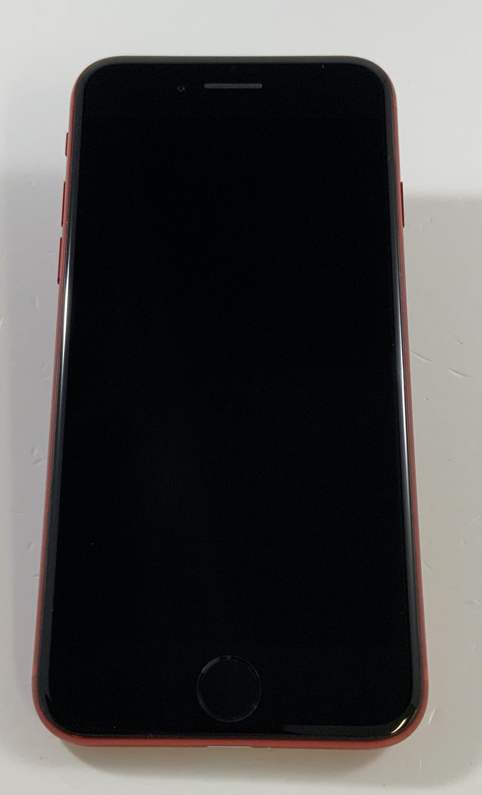 iPhone 8 64GB, 64GB, Red, immagine 1