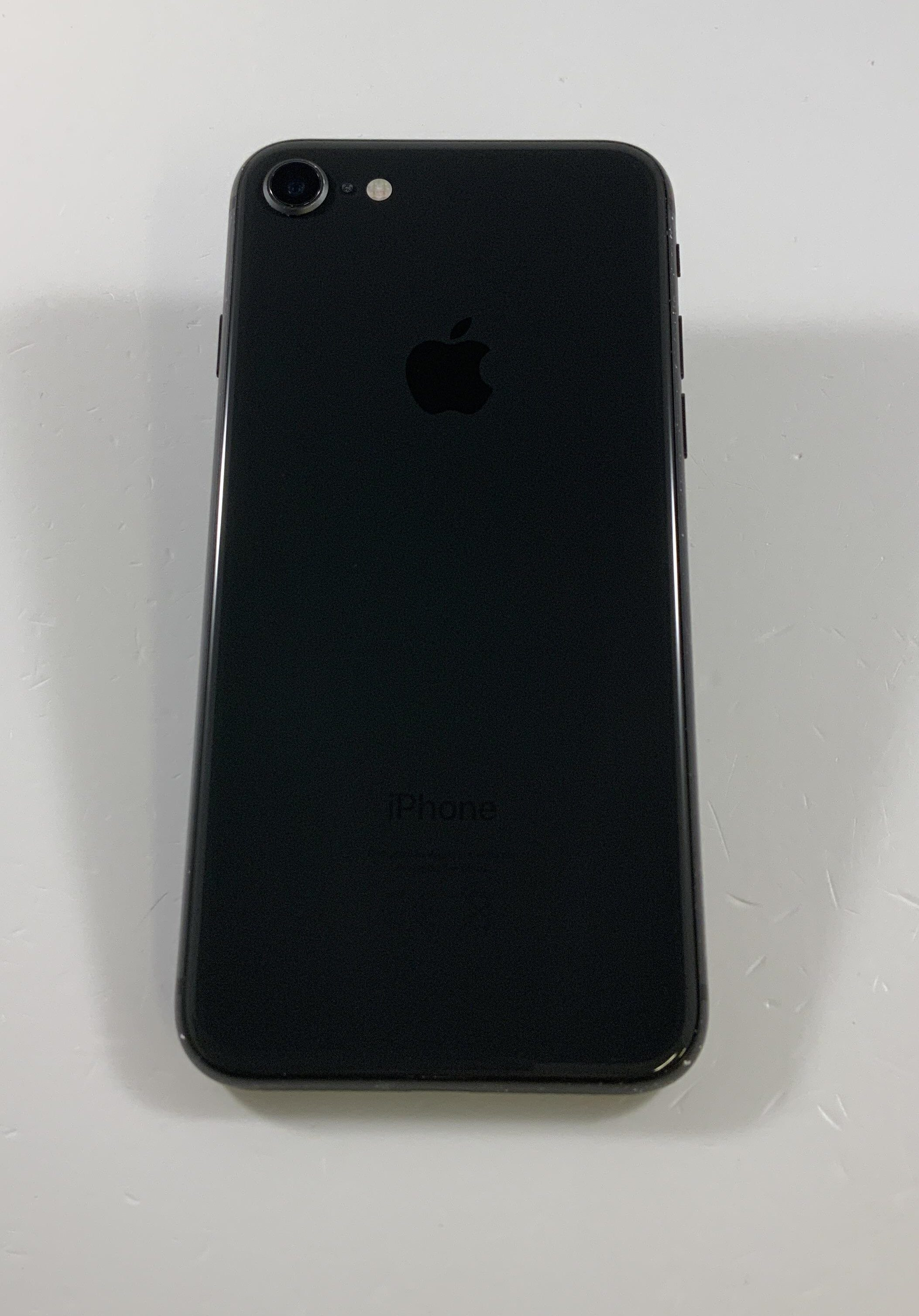 iPhone 8 64GB, 64GB, Space Gray, Kuva 2