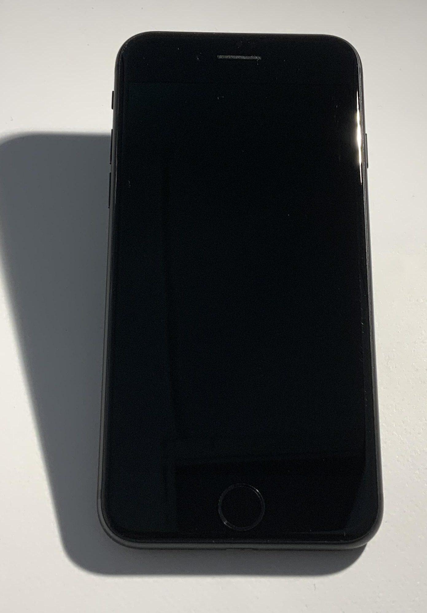 iPhone 8 64GB, 64GB, Space Gray, obraz 1